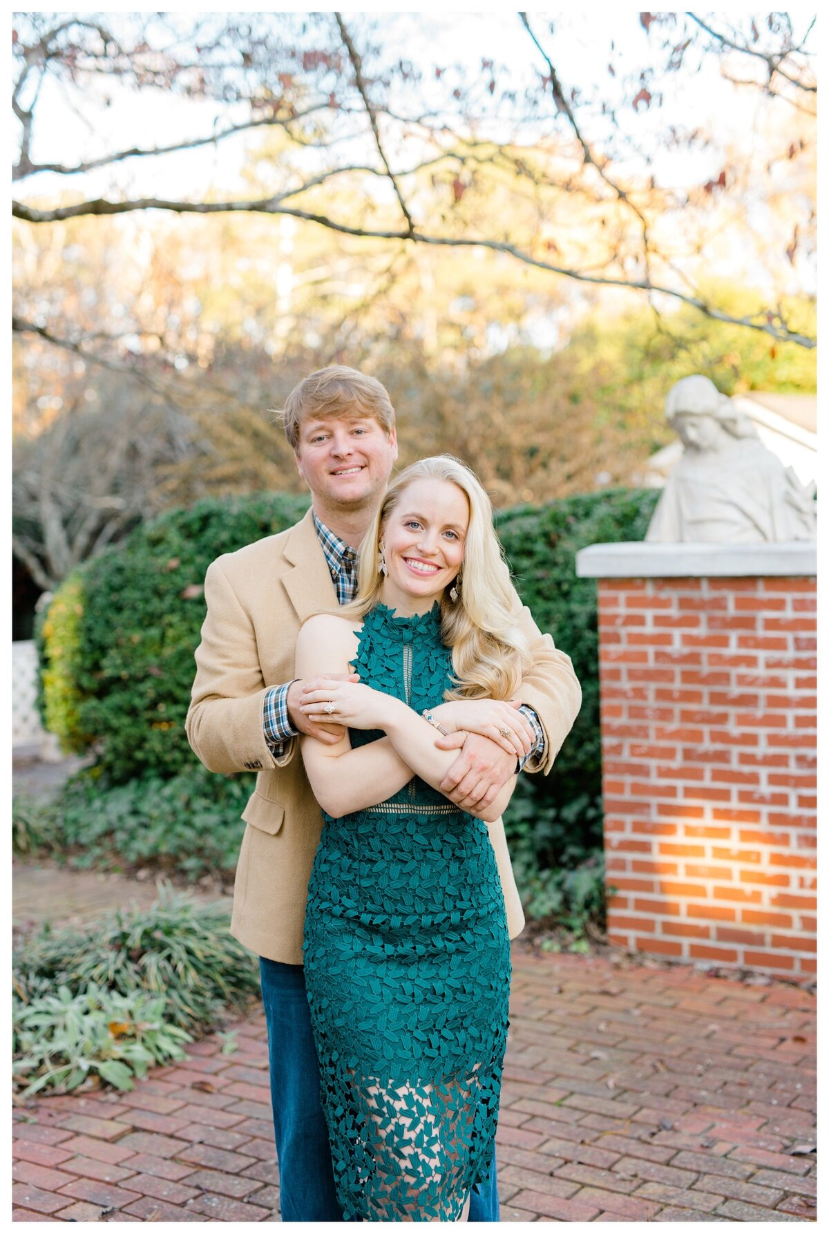 canady-engagements-atlanta-wedding-photographer-23