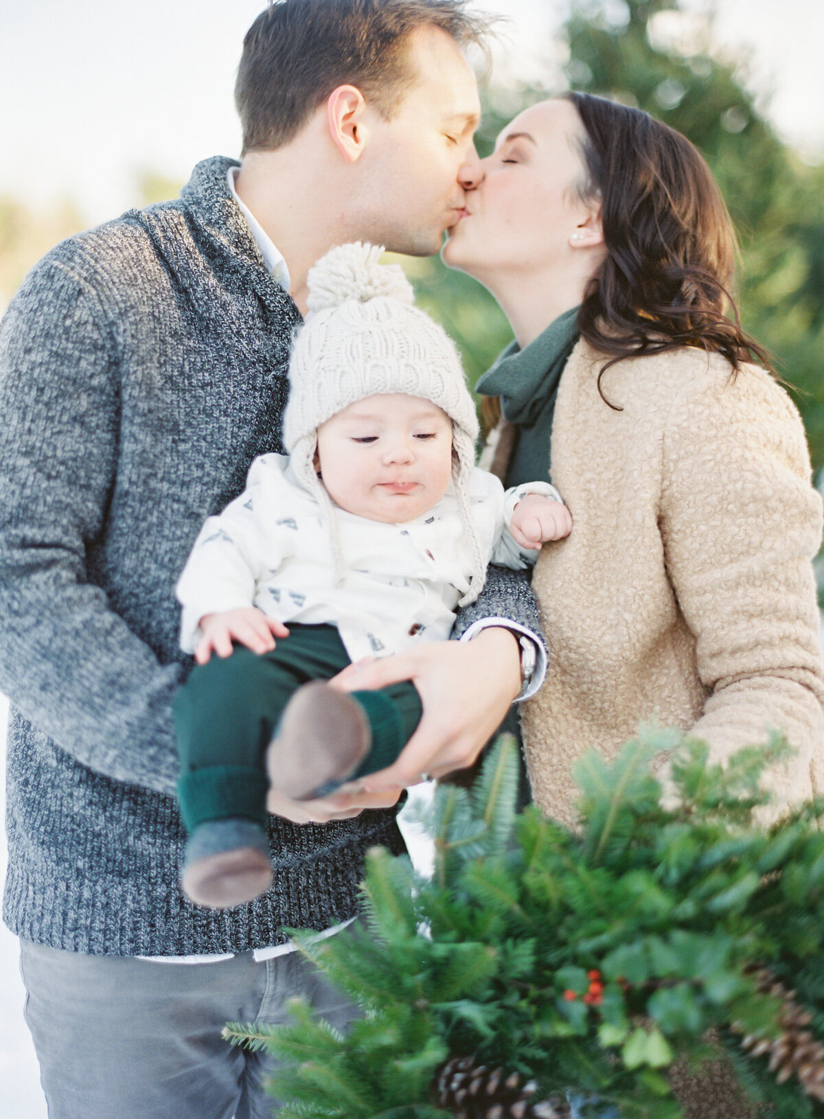 Jacqueline Anne Photography - Thistle Family-36