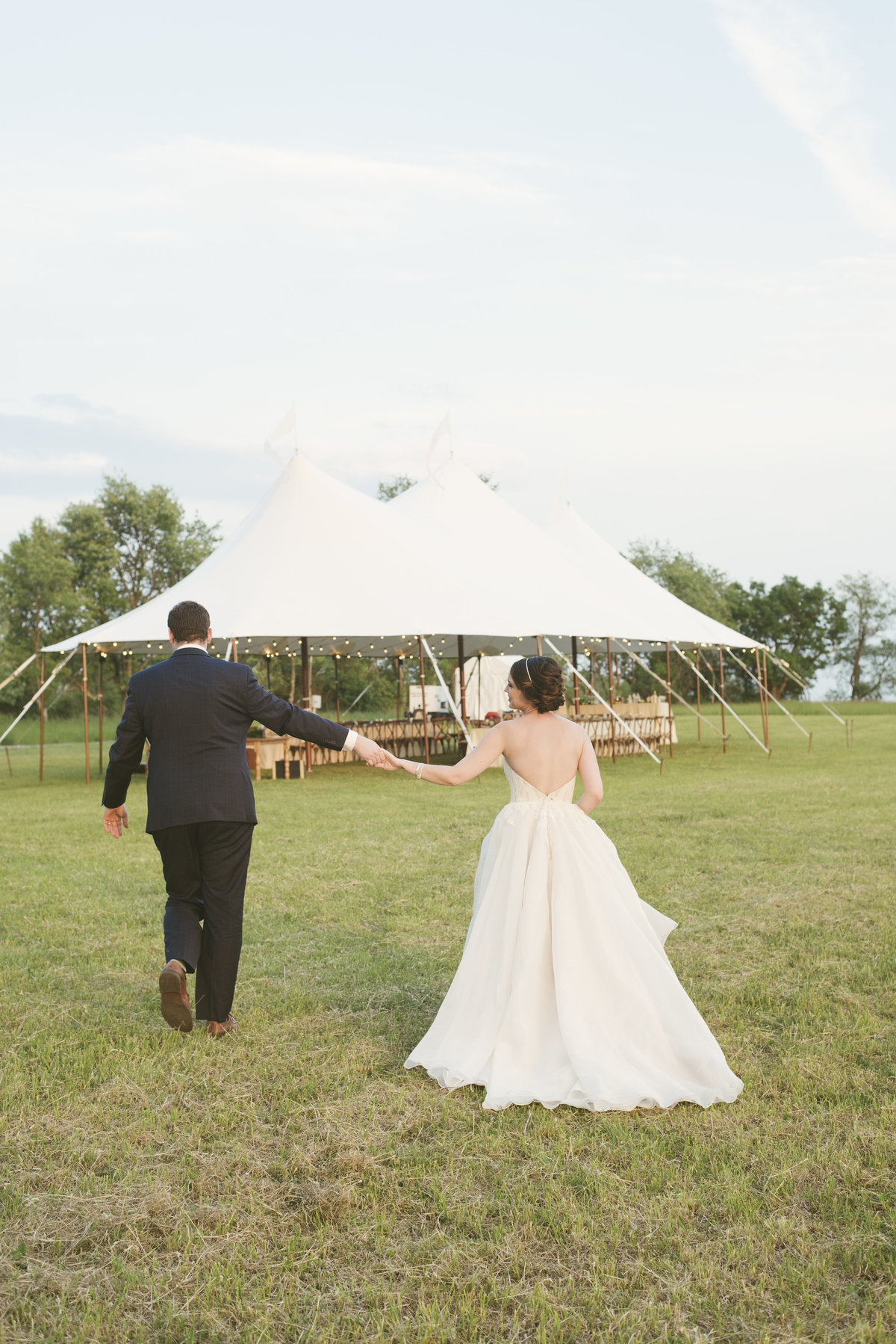 Monica-Relyea-Events-Alicia-King-Photography-Globe-Hill-Ronnybrook-Farm-Hudson-Valley-wedding-shoot-inspiration107