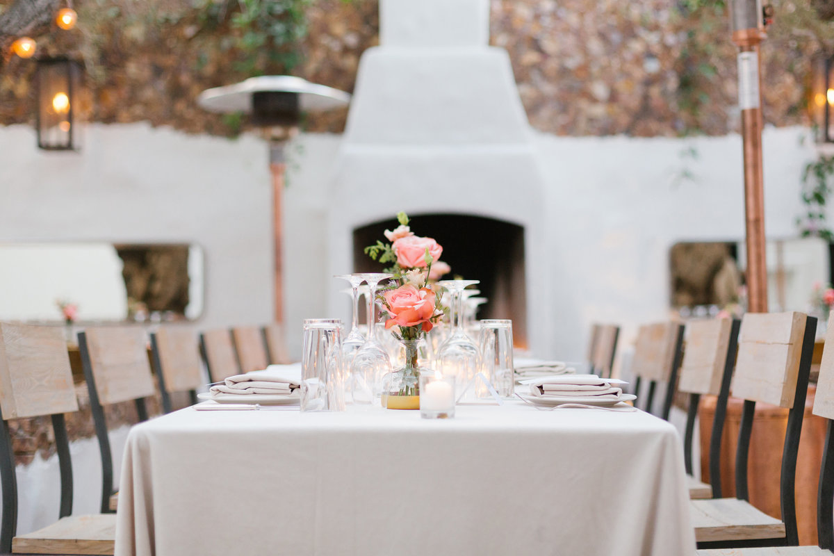 Intimate-Romantic-Santa-Barbara-Wedding-Venue-31
