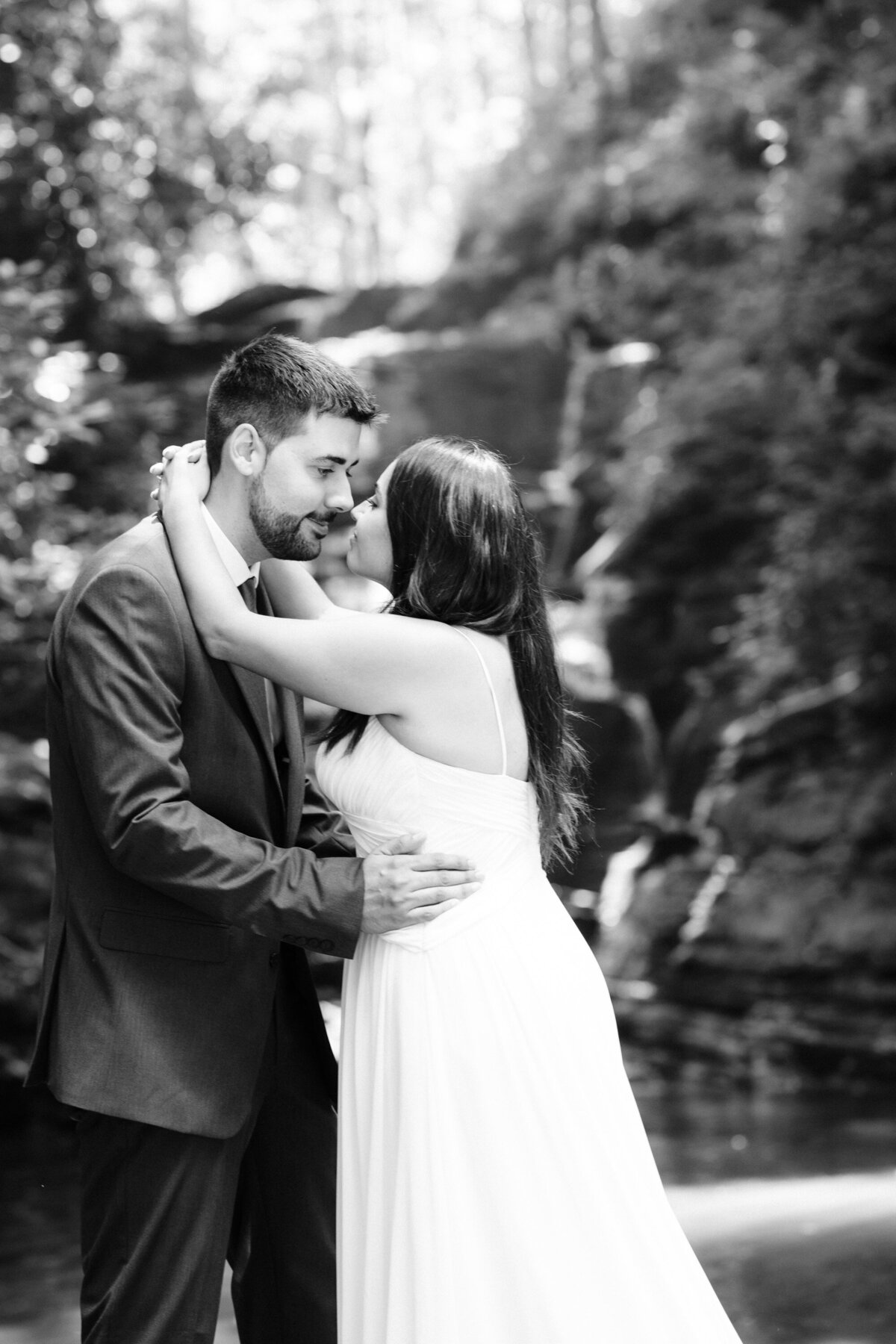 Promise_Ridge_Elopement_00110