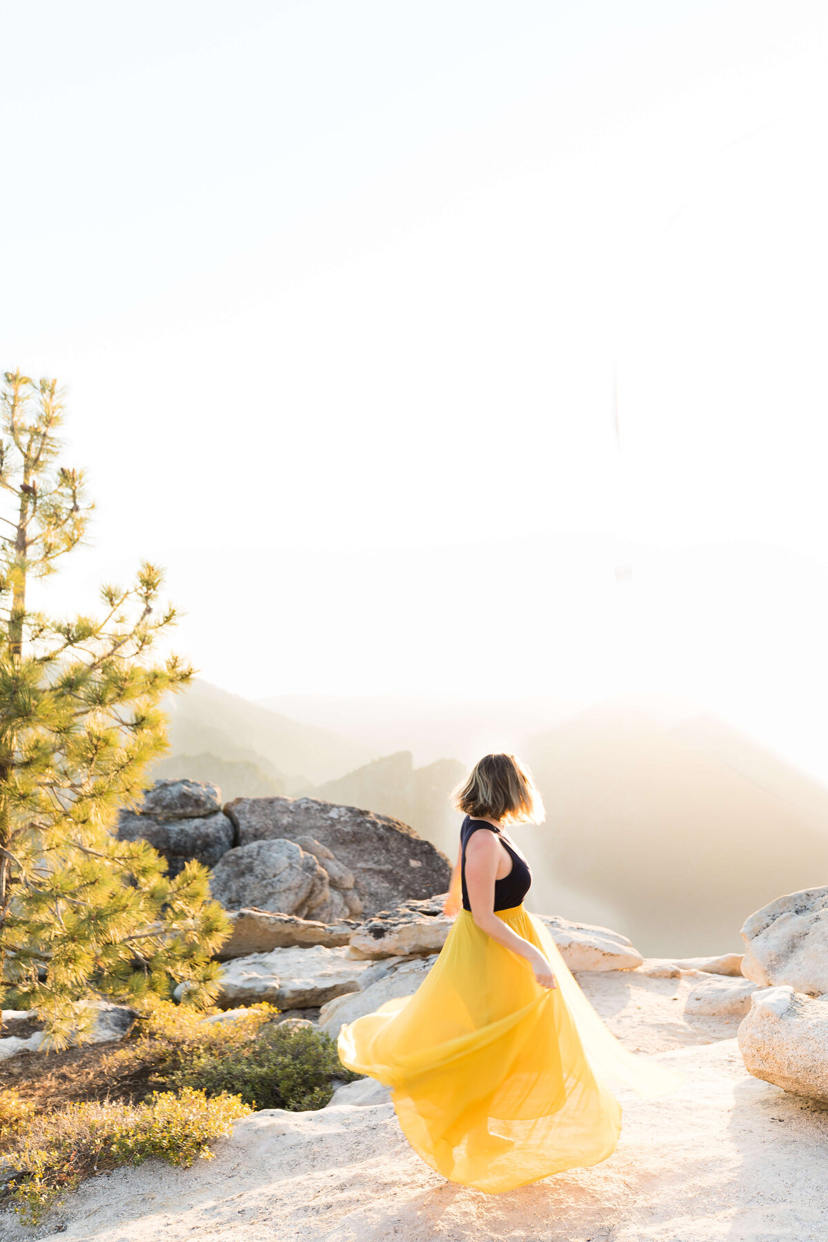 CaitlingYosemiteShoot2019 (243 of 272)