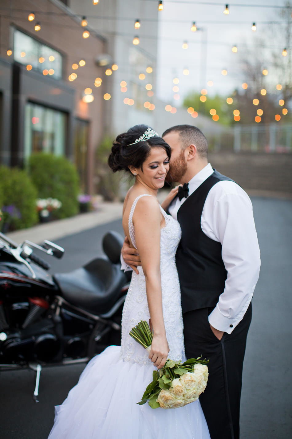 Twin Cities Wedding Photography - Androw & Monica (117)
