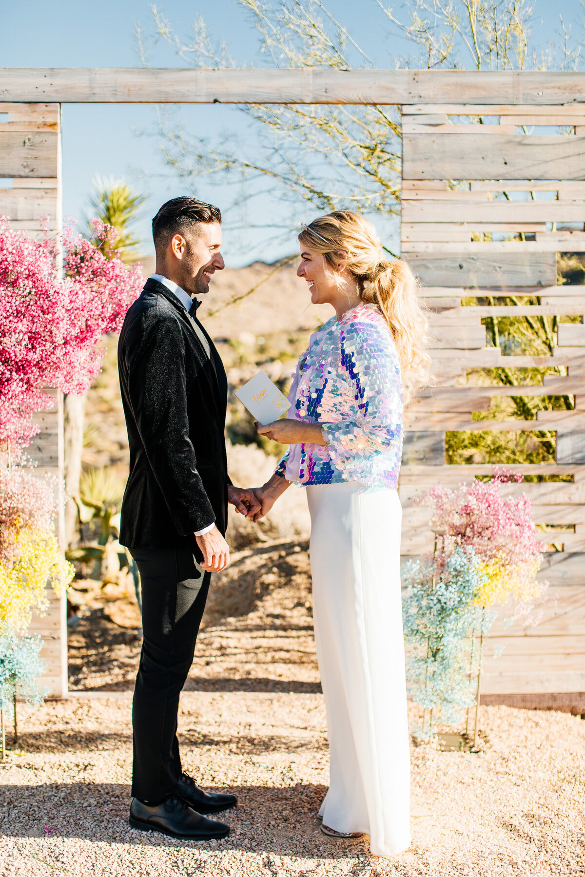 colorful-joshua-tree-elopement-inspiration-joshua-tree-wedding-photographer-palm-springs-wedding-photographer-erin-marton-photography-17