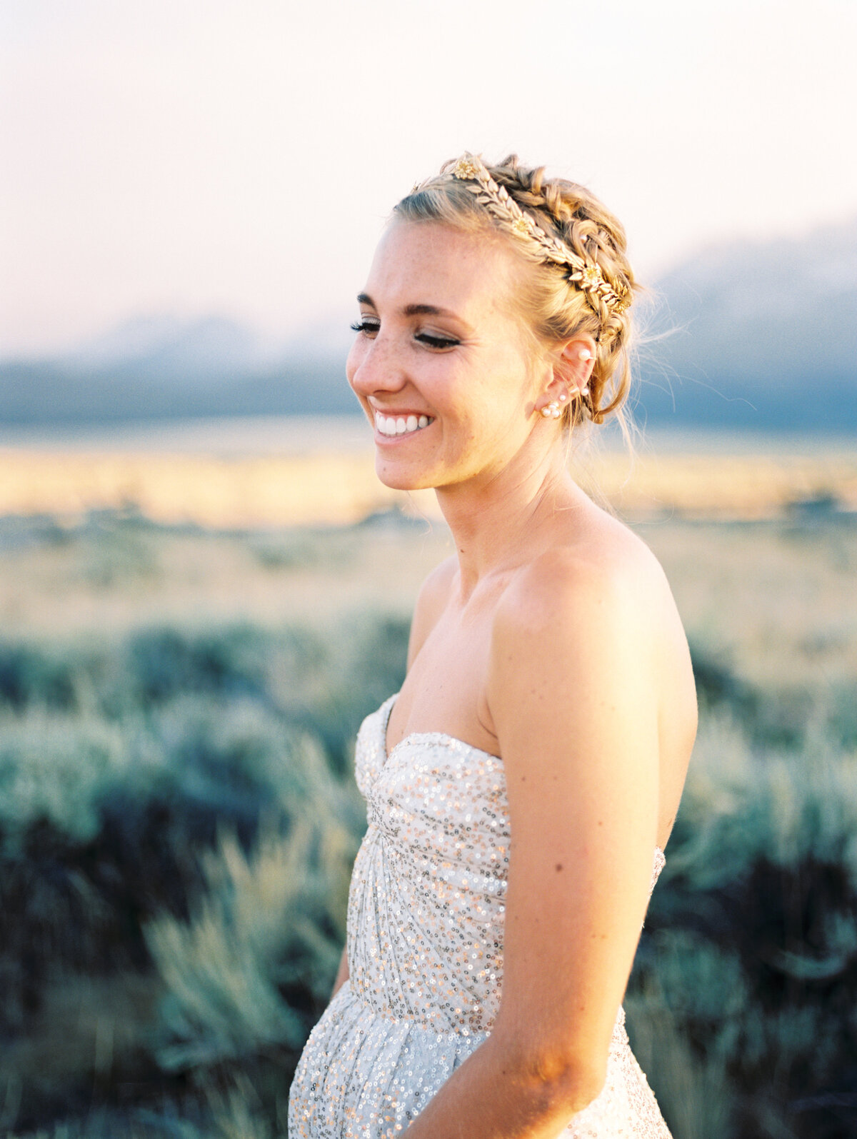 Olive and Alex Wedding_Stanley Idaho 466