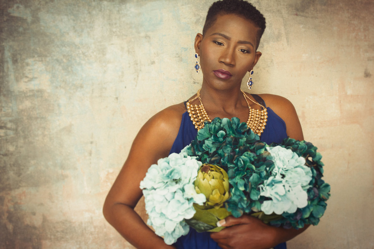 Beauty, Empowering Women, Breast Cancer Survivors, Black is Beautiful, Vanity Fair, Anniversary, Engagement,  Austin, Tx Photographer, Austin Local, Felicia Reed Photography