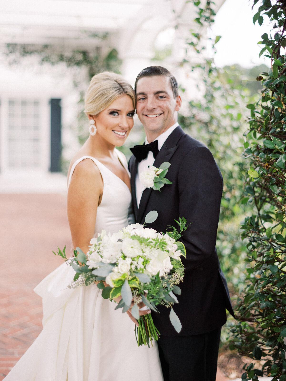 Belfair-Plantation-Bluffton-Hilton-Head-Island-Wedding-Philip-Casey-Photo-15