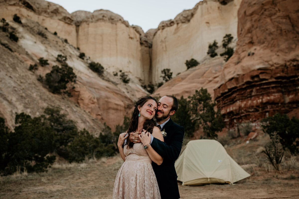 Abiquiu-New-Mexico-Camping-Elopement-39