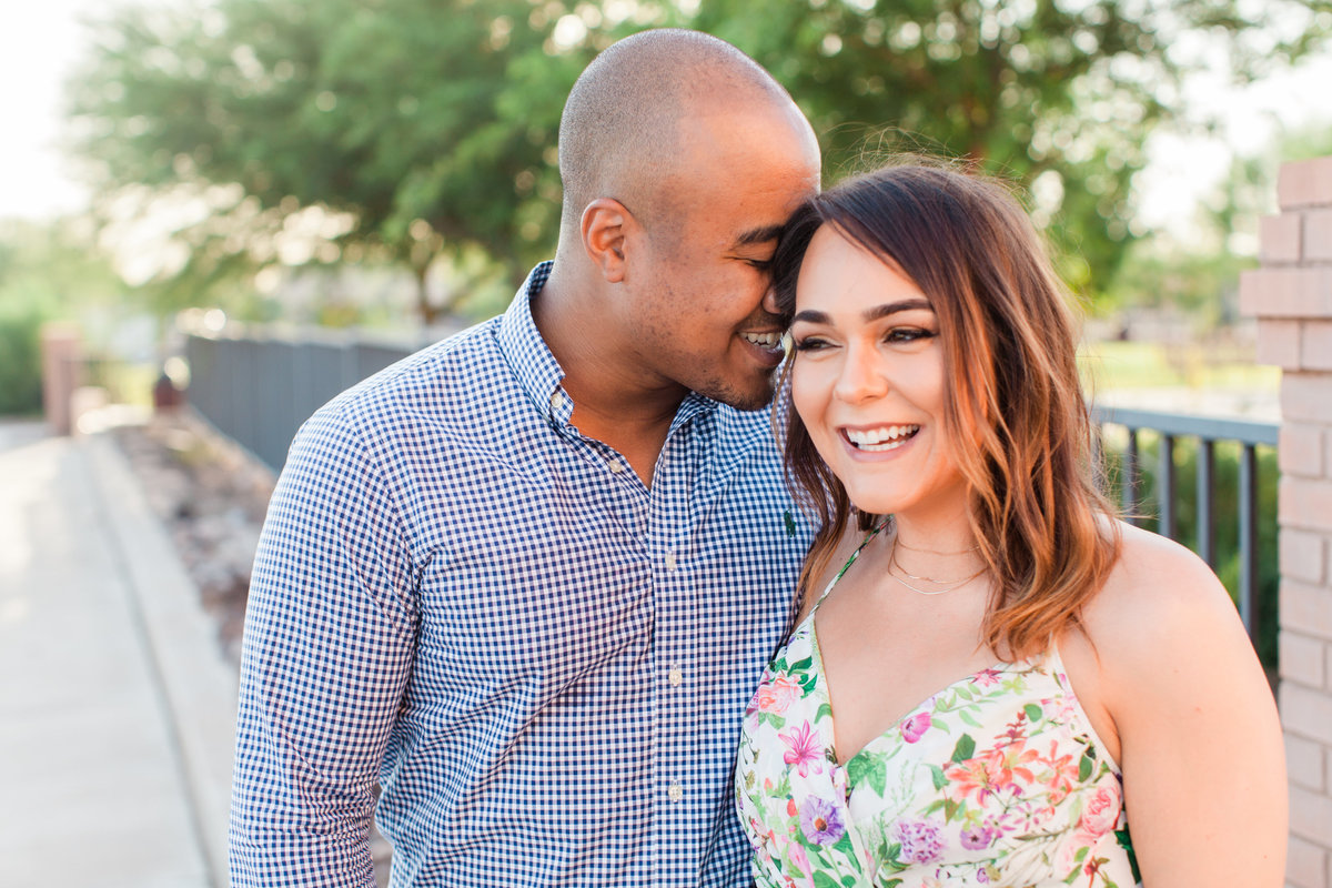 Florence Engagement Portraits-7672