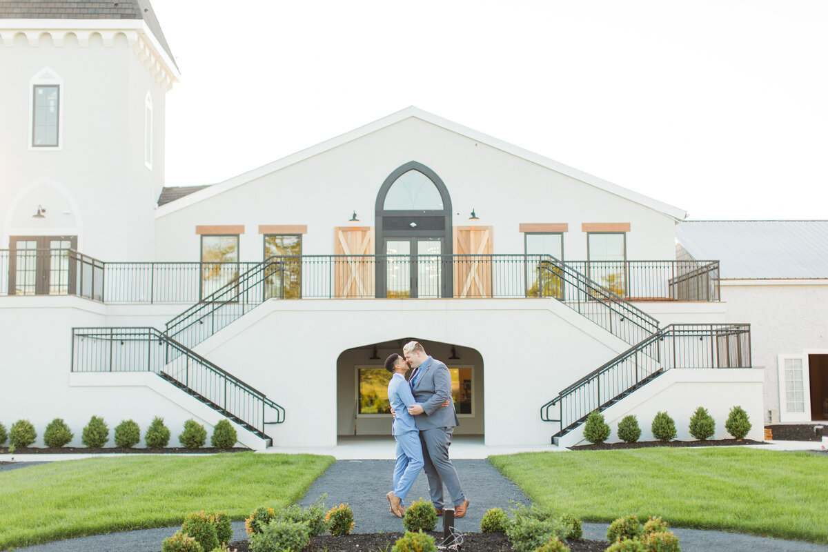 LGBTQ_Engagement_Session_Renault_Winery_Galloway_New_Jersey-52