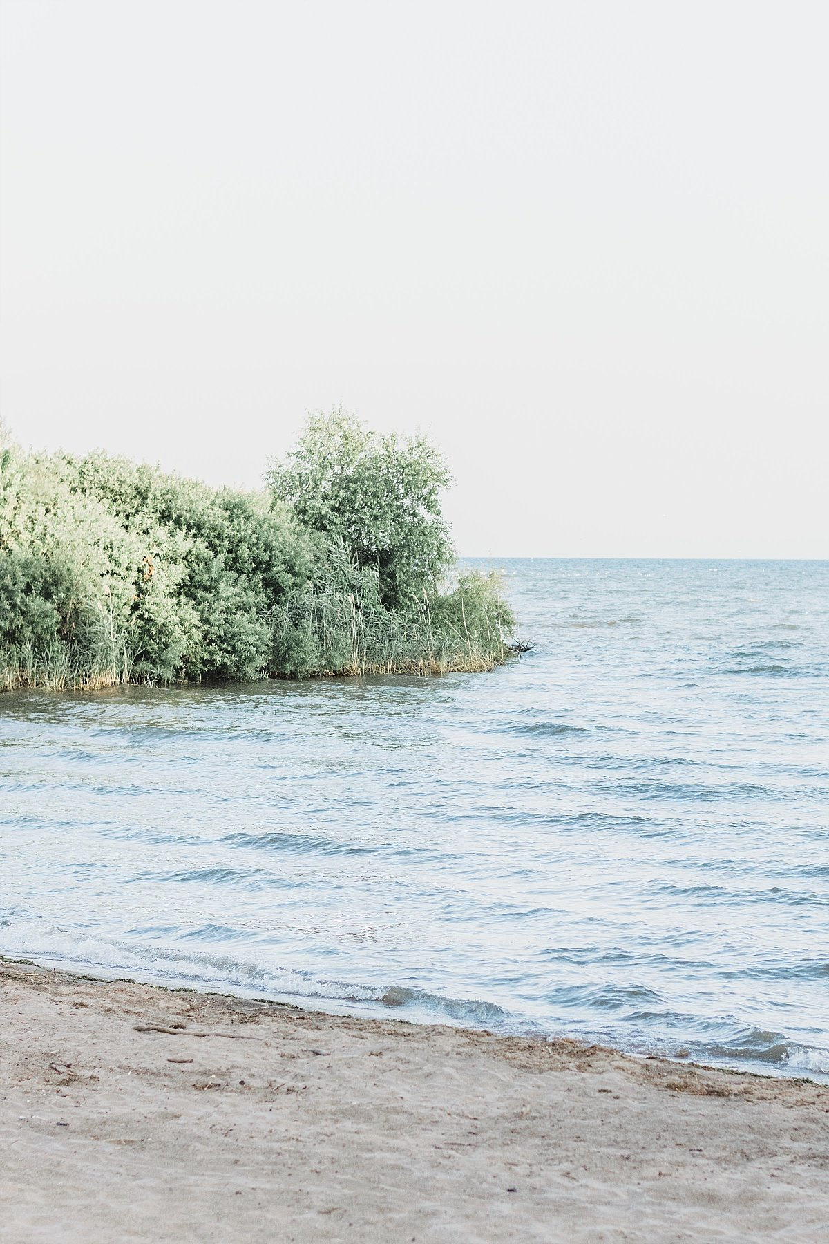 lake-erie-kingsville-ontario-photographer