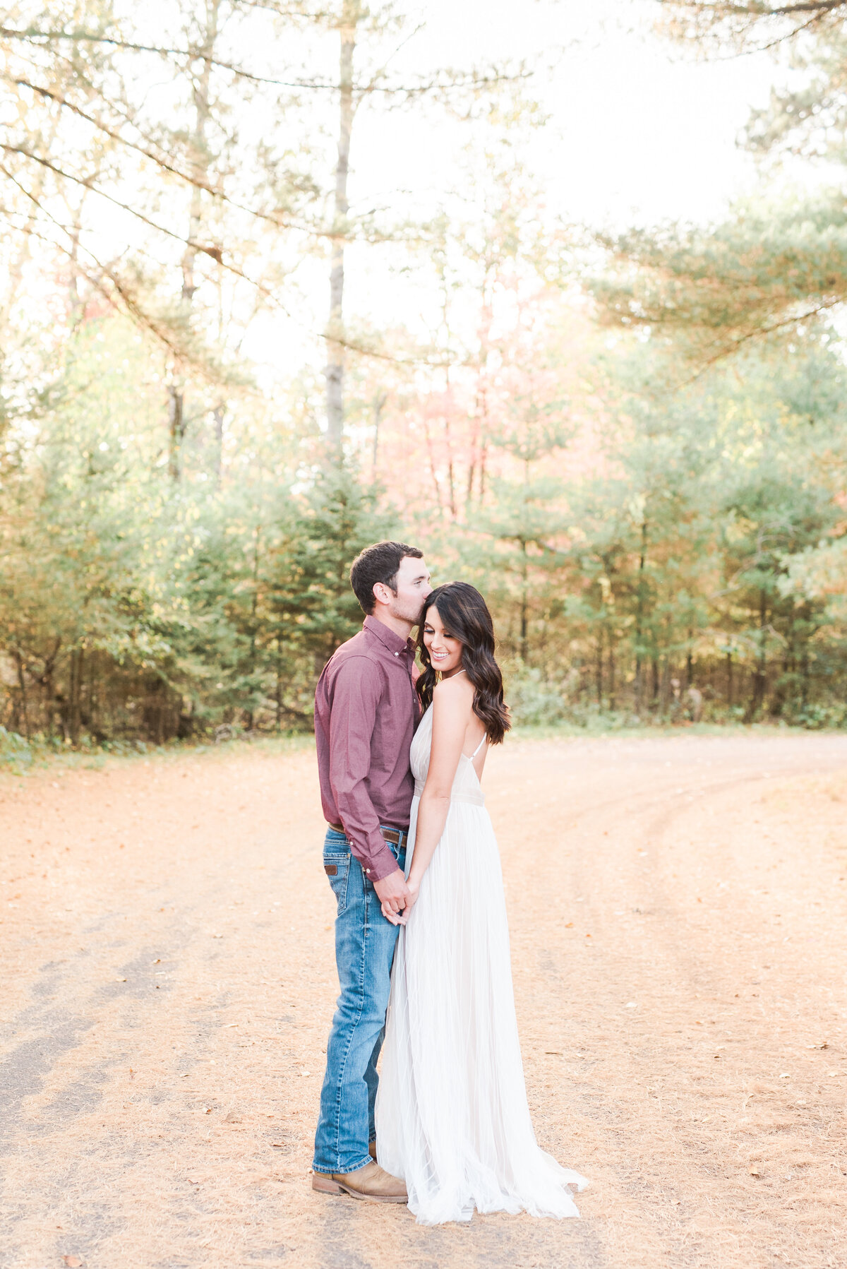Mattea Rose Photography is a Minneapolis and Phoenix based wedding photographer. Mattea Rose Photography is a luxury Minnesota and Arizona wedding photographer.