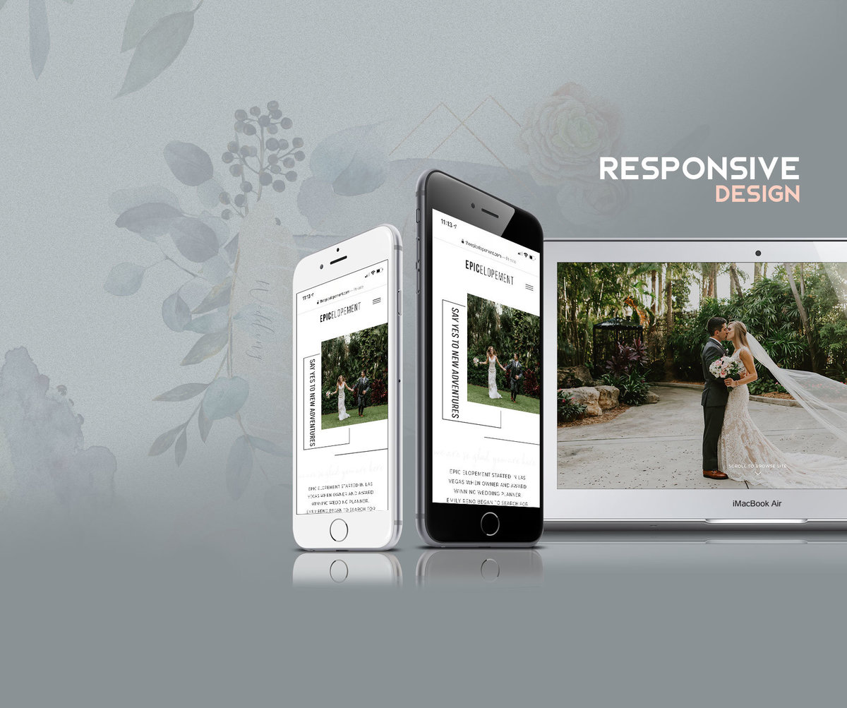 epic-elopement-responsive