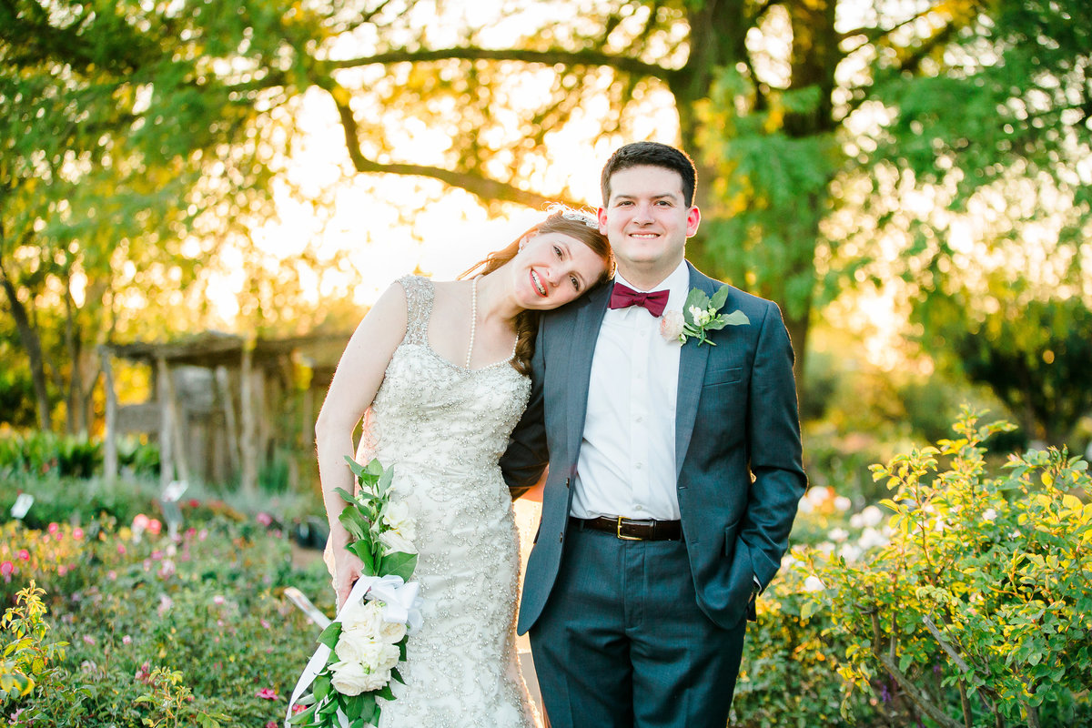 Antique_Rose Emporium_Wedding_JHP_ Dlouhy730