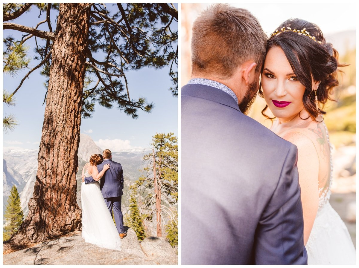 amber-and-bruce-yosemite-national-park-southern-california-elopement-wedding-brooke-michelle-photography_0520