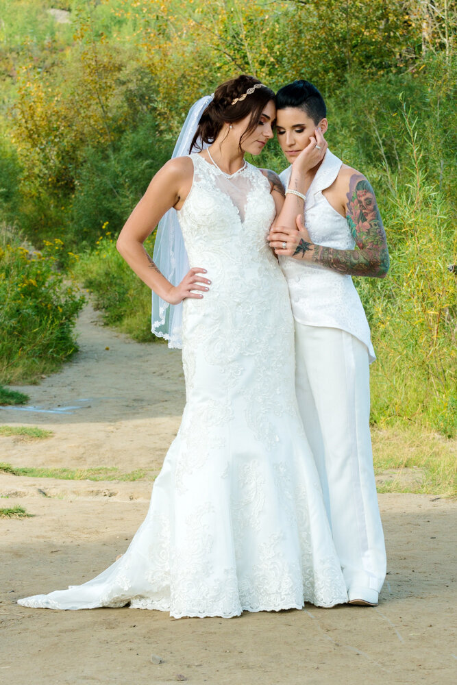 carla-lehman-photography-lgbtq-wedding-photography-leduc-calmar-edmonton-1080