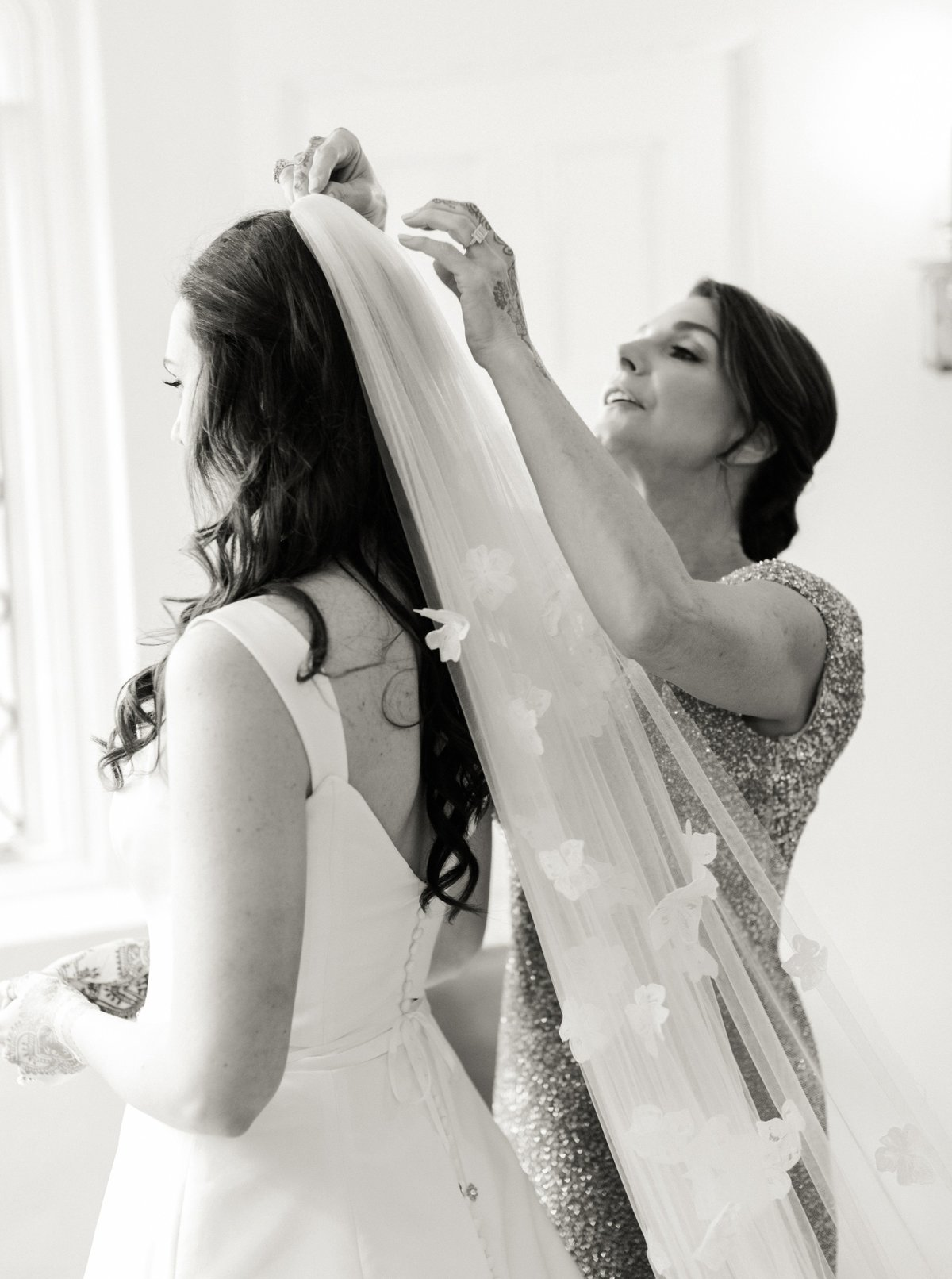 nicoleclareyphotography_hannah+akash_cincinnati_wedding_0032