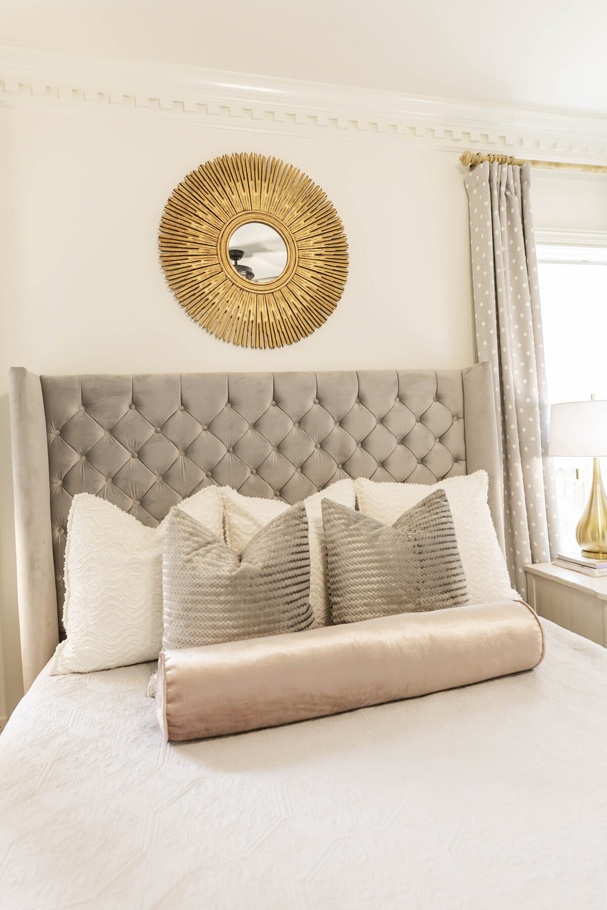 moda-designs-mississippi-interior-designer-bedroom-inspiration-gold-accents27