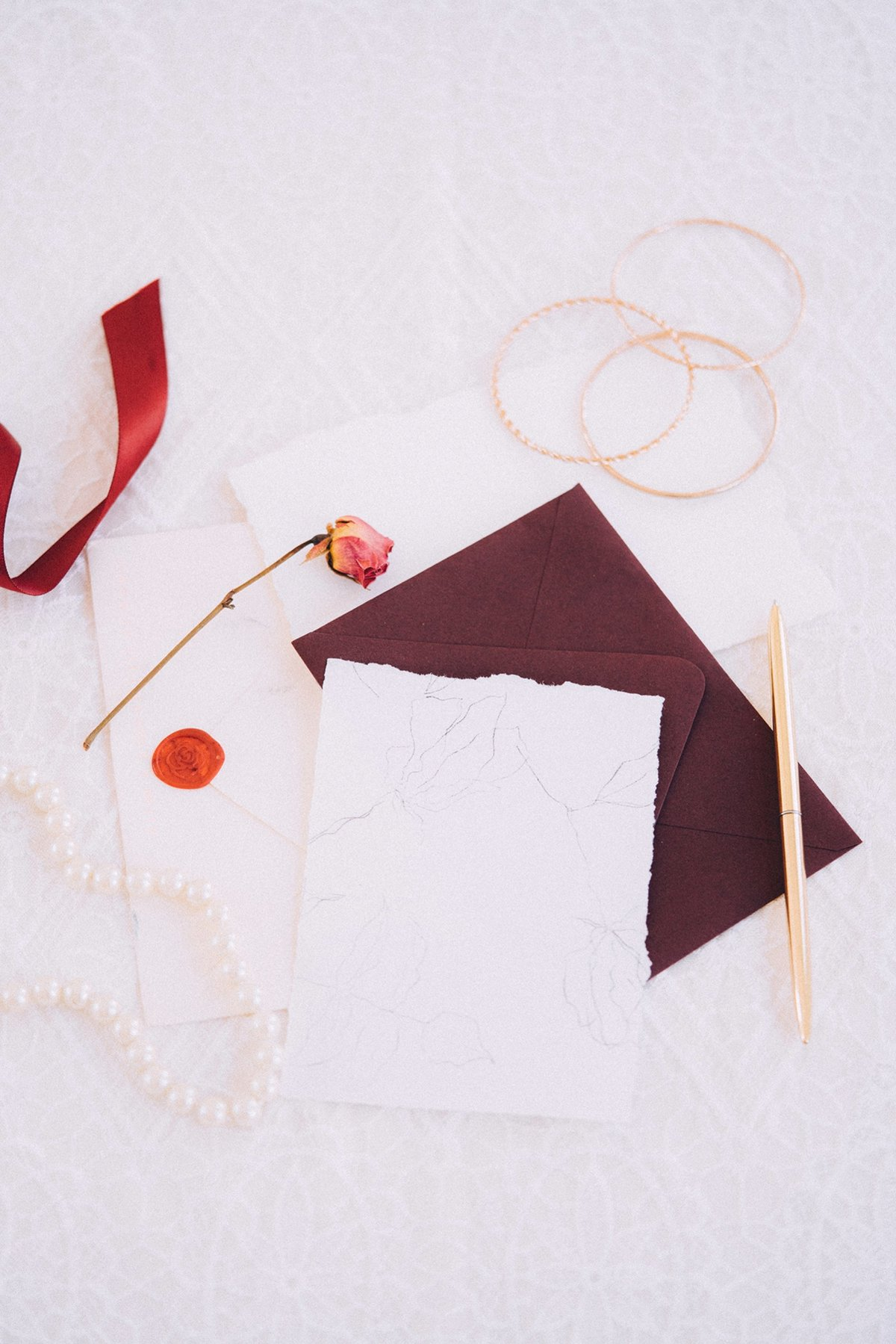 styled-flatlay-photography_0124