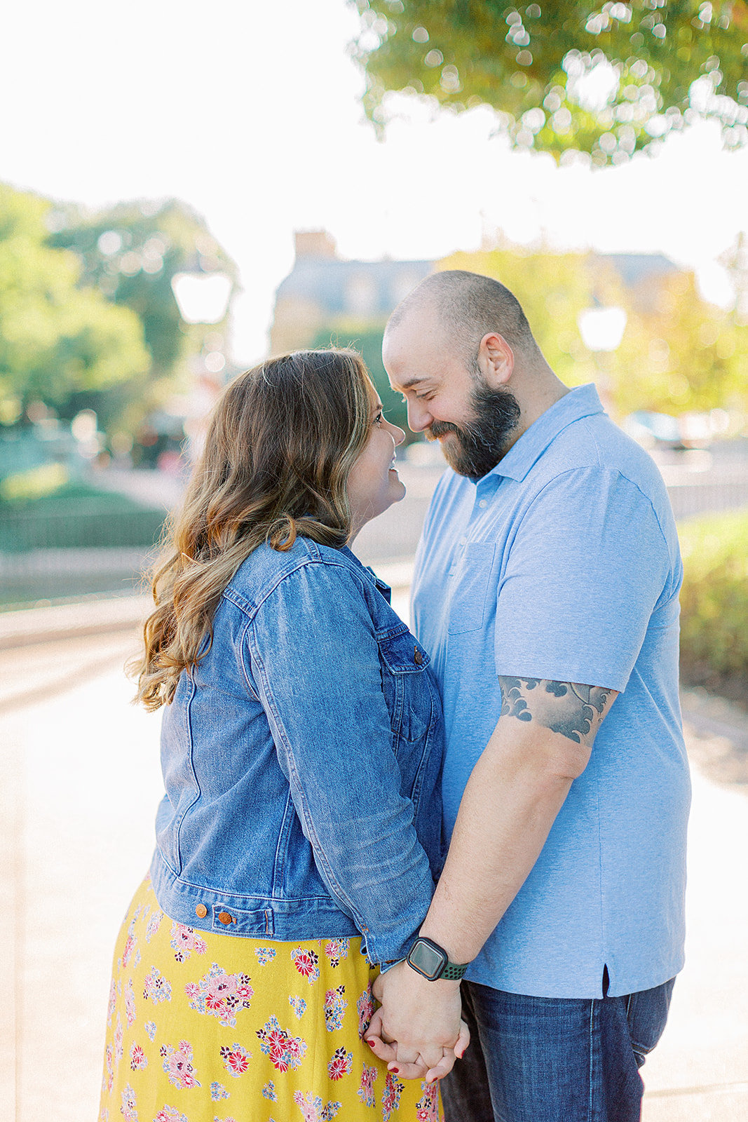 Larisa_+_Craig_Disney_Epcot_Boardwalk_Resort_Engagement_Session_Photographer_Casie_Marie_Photography-5