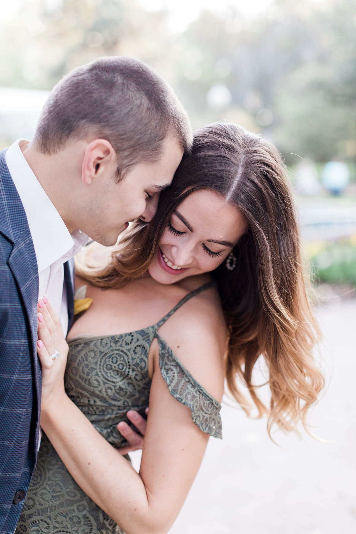 apt-b-photography-savannah-surprise-proposal-photographer-engagement-proposal-photography-10