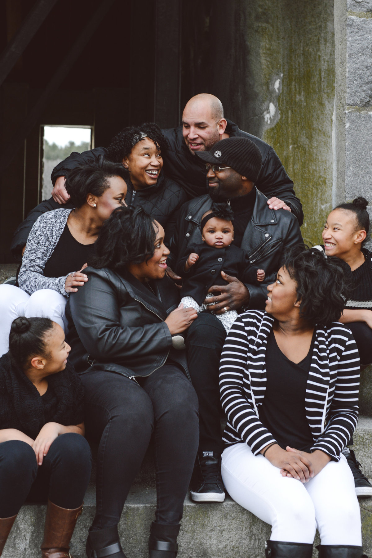 Mullings Family Photos 11-27-16 -- Bright Lights Imagery-71