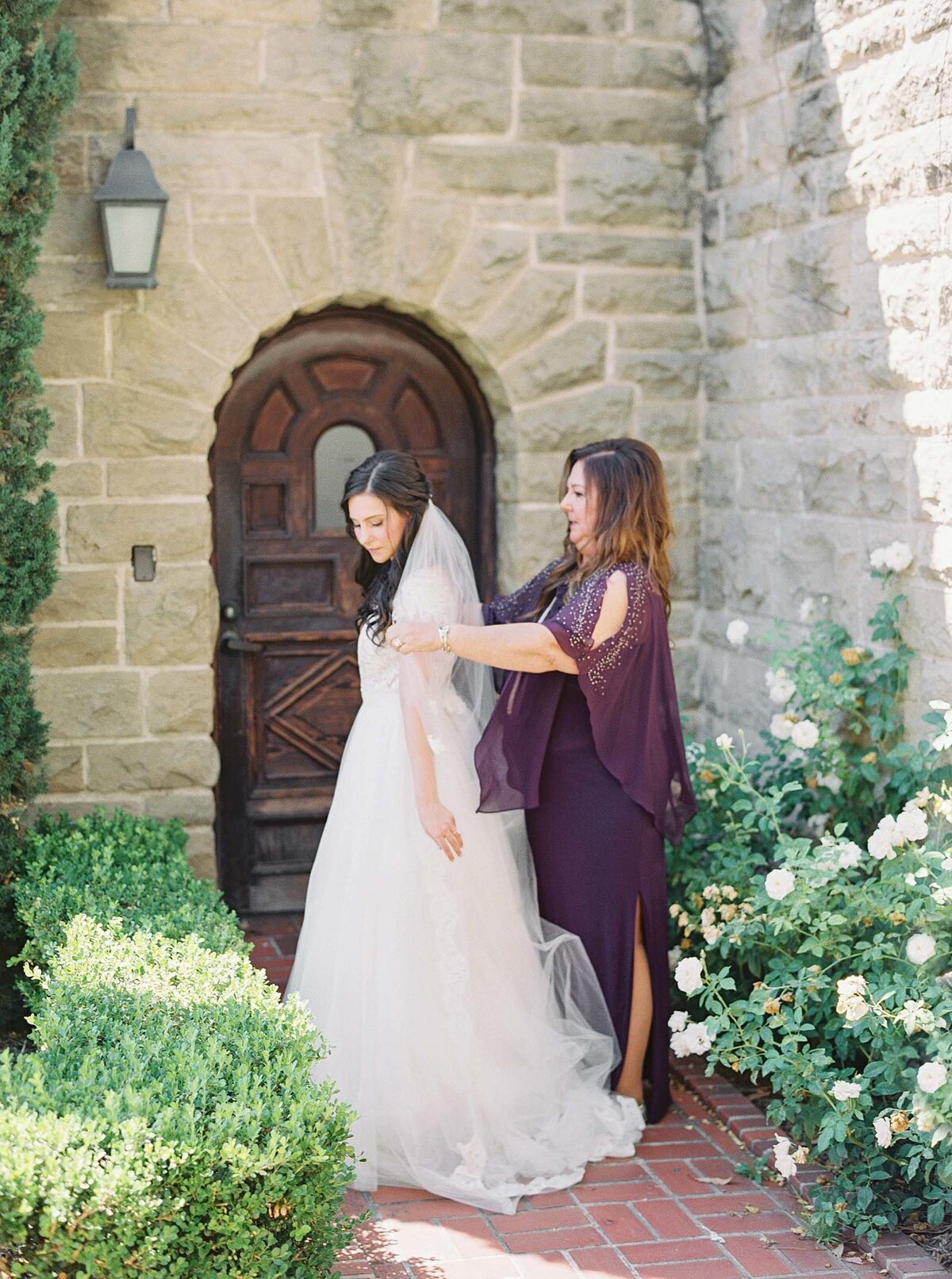 greystone-mansion-wedding-33