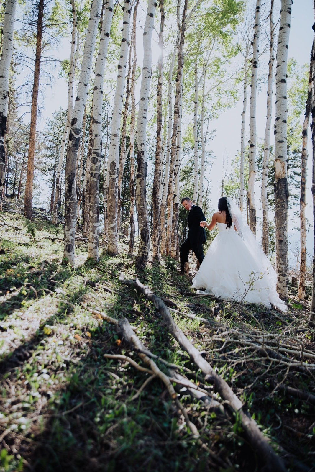 JosieV-Photography-Wedding (11 of 16)-min