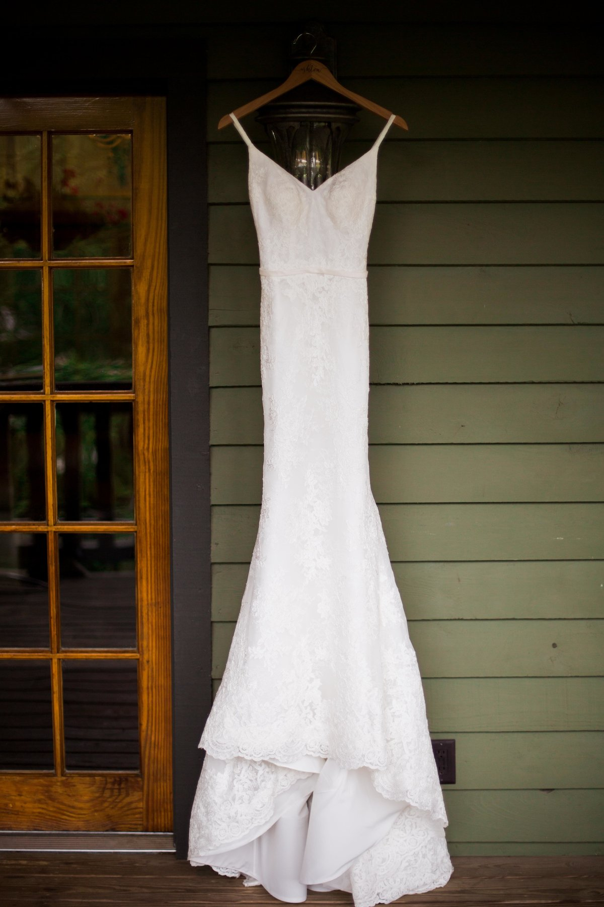 Windwood_Equestrian_Arden_Alabama_Birmingham_Outdoor_wedding254