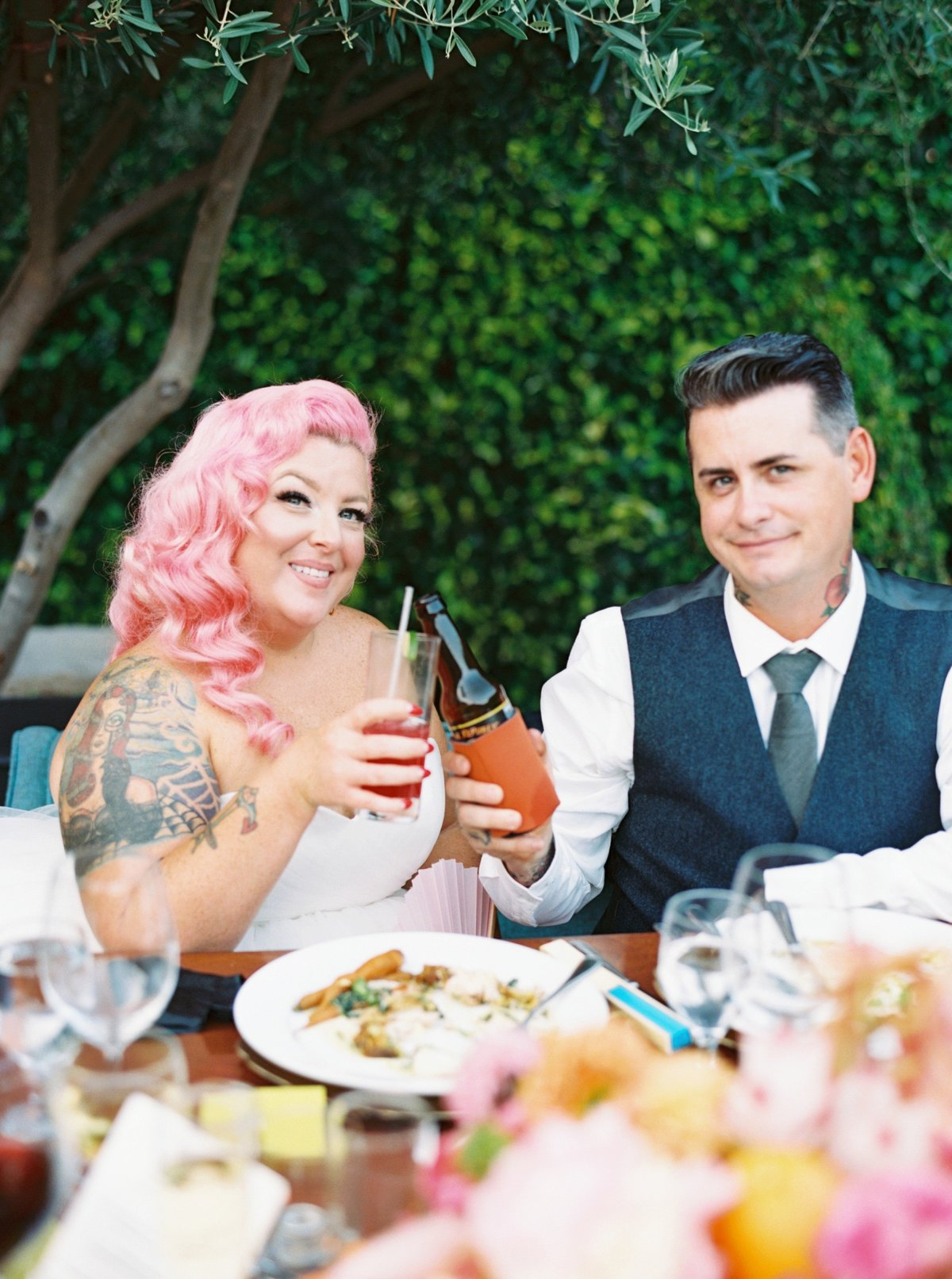 nicoleclareyphotography_jenn+pete_los-angeles_wedding_0042