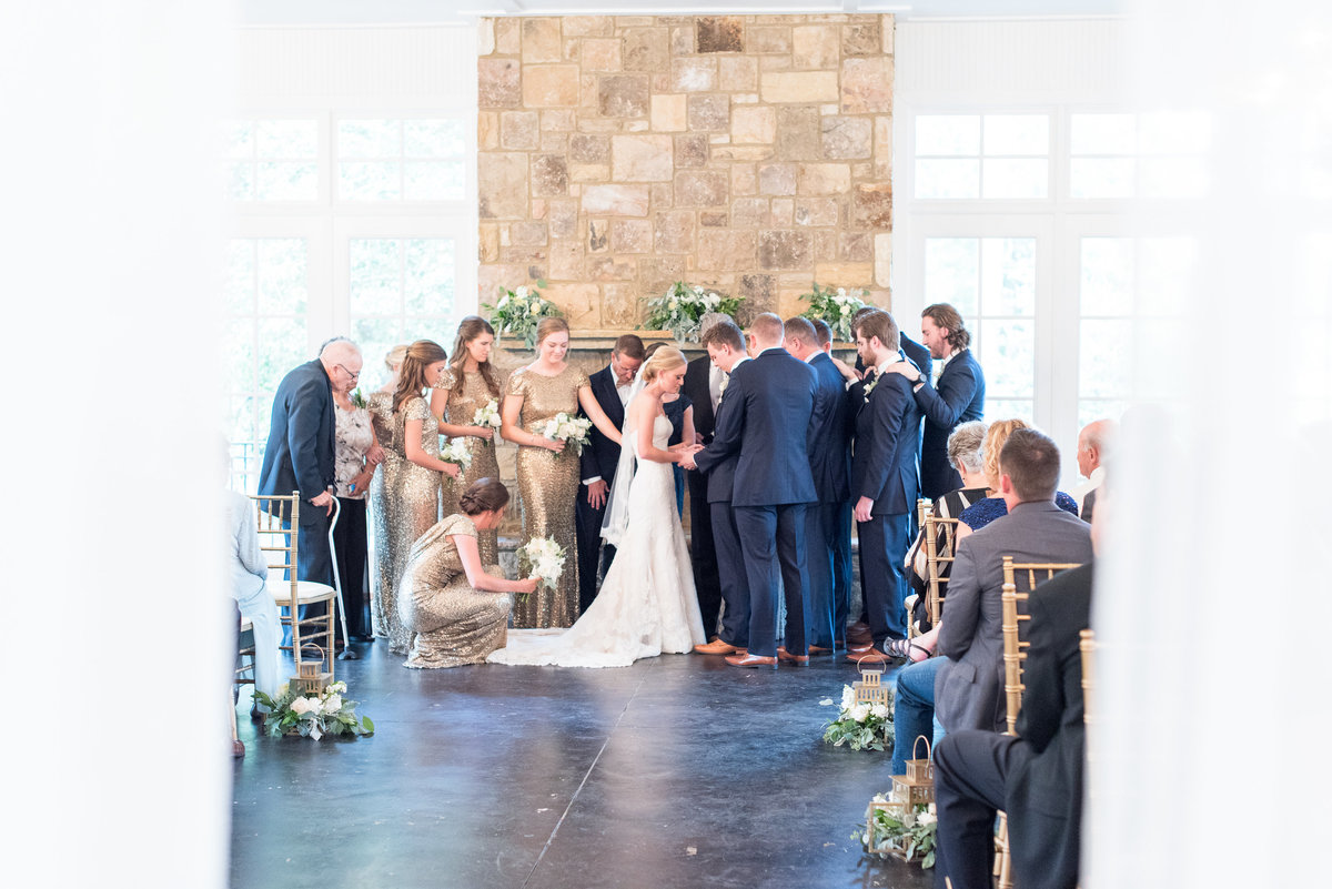 ceremony-little-river-farms