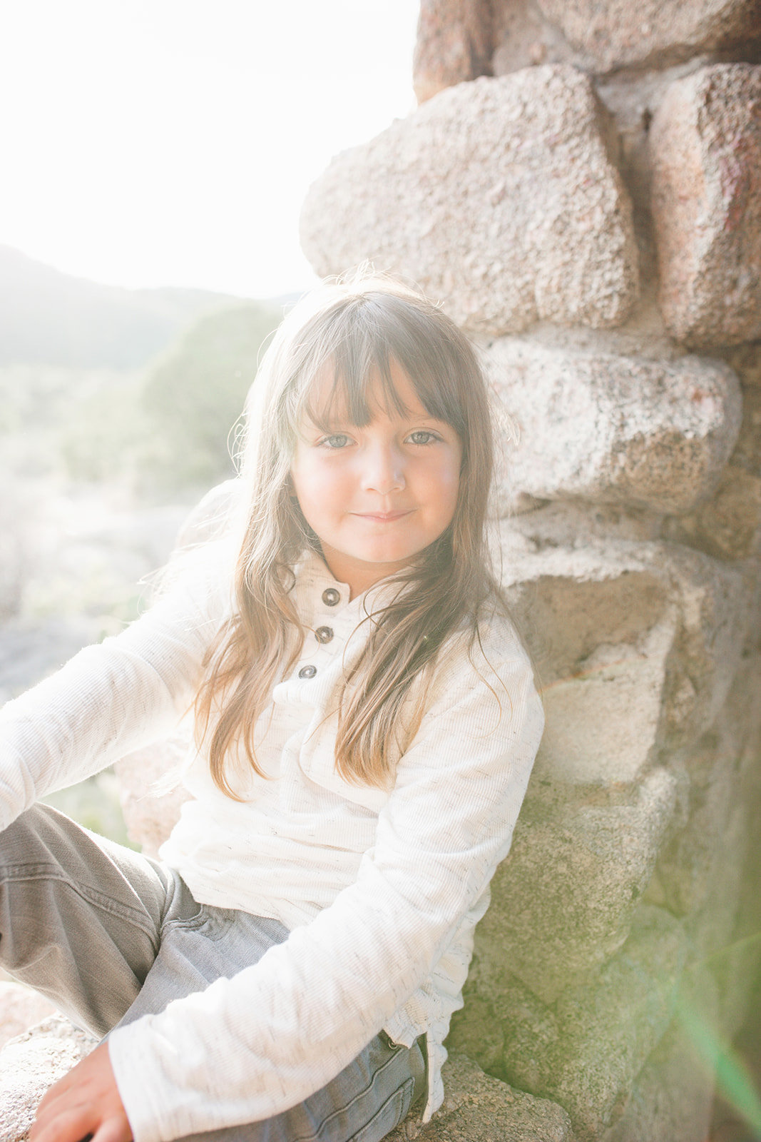 Albuquerque Outdoors Family Photographer_www.tylerbrooke.com_Kate Kauffman_015
