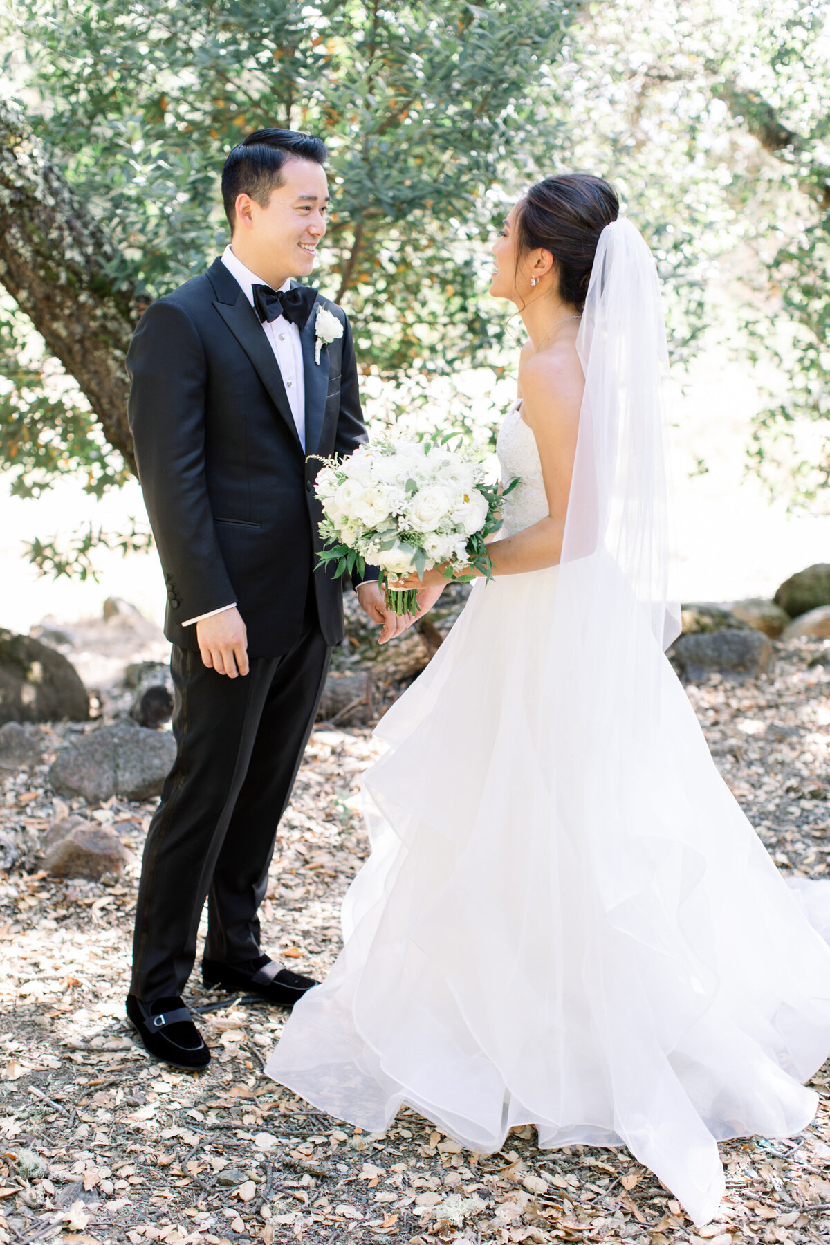Solage_Calistoga_Auberge_Wedding-025