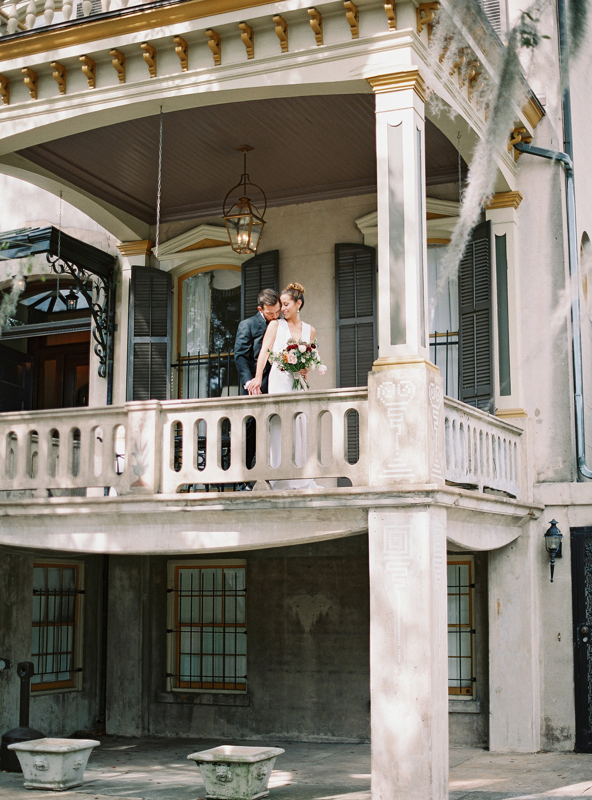 savannah_elopement_075