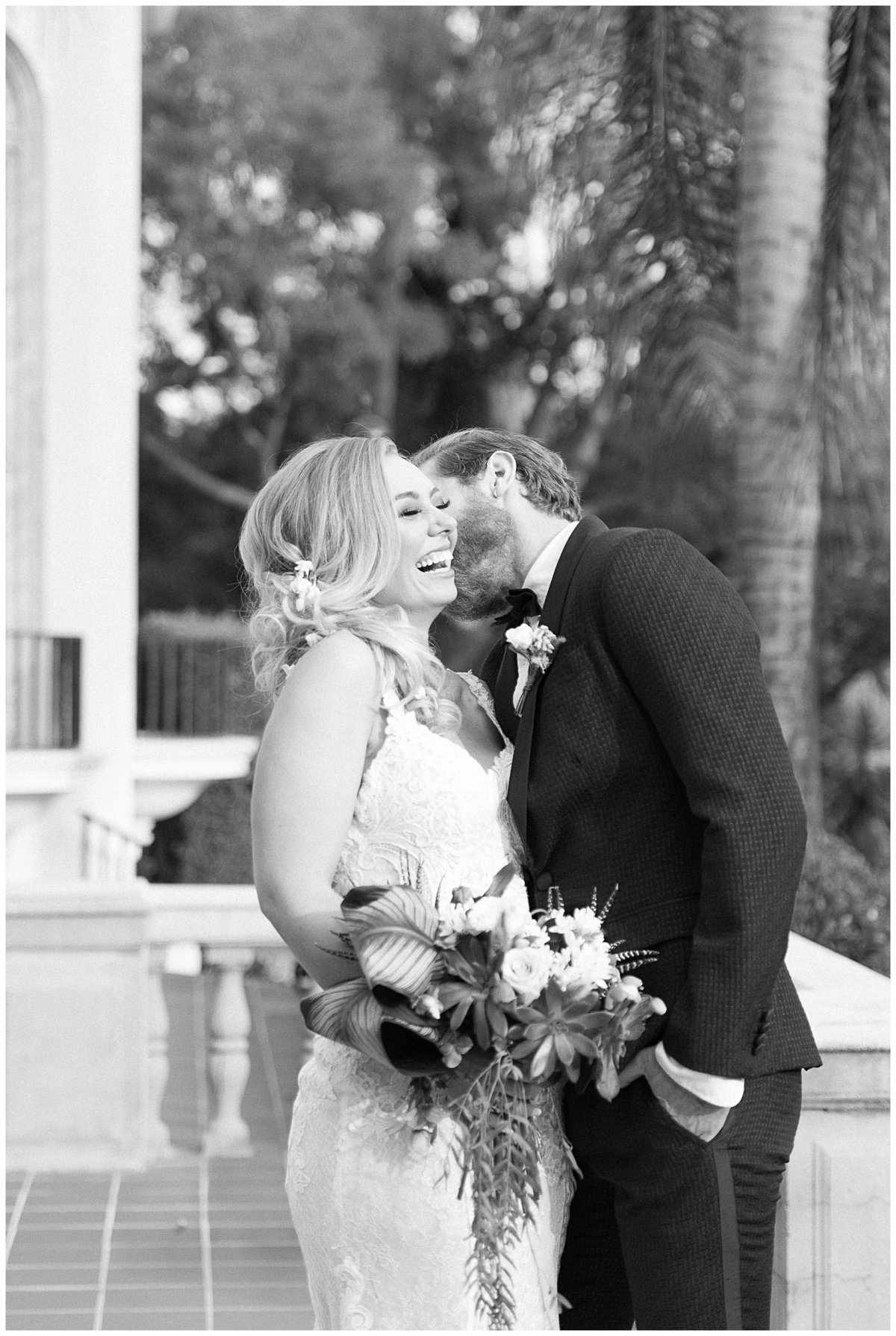 Muckenthaler Mansion Wedding20