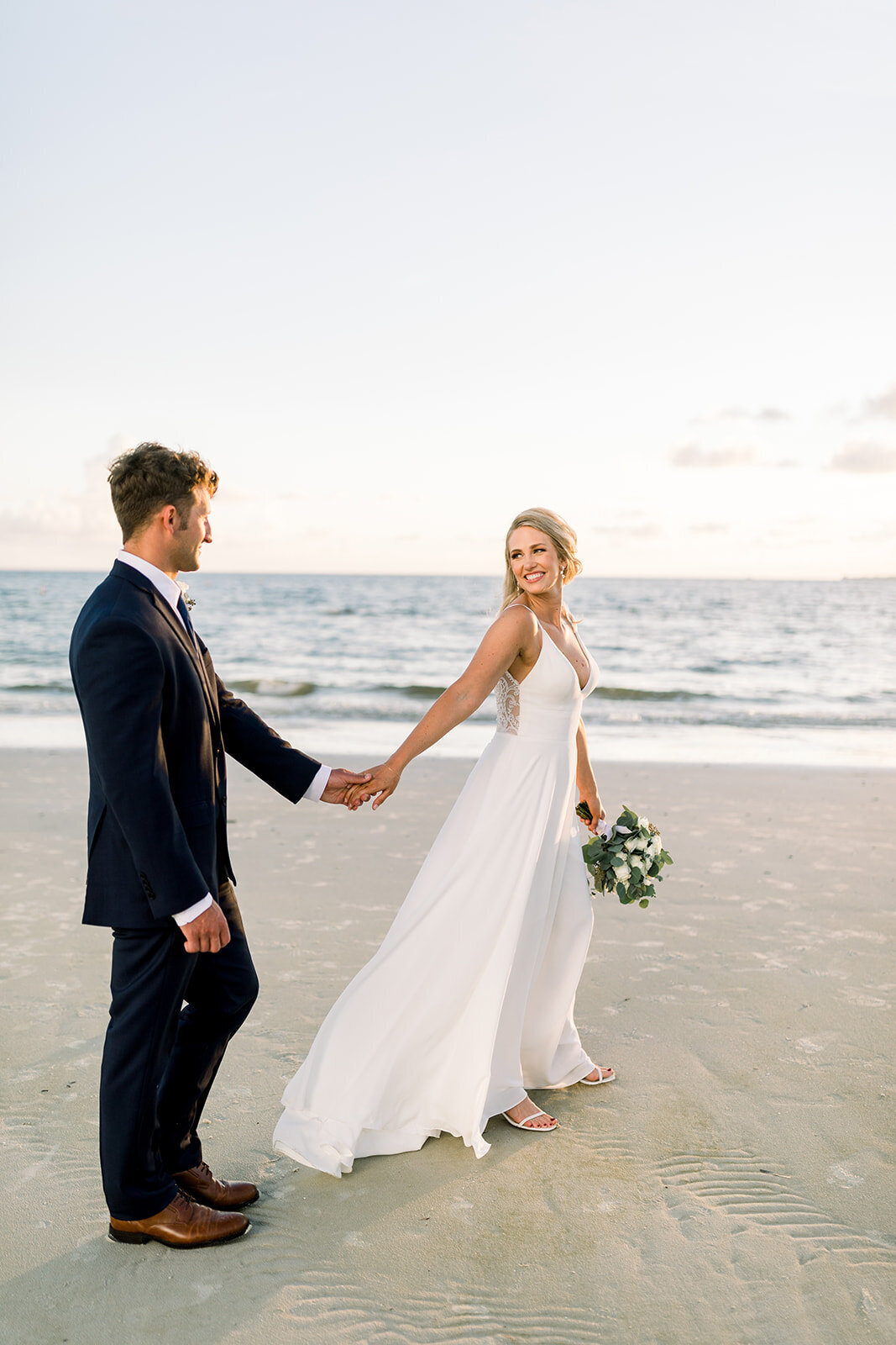 alex-mike-bowditch-beach-fort-myers-wedding-photos-1321