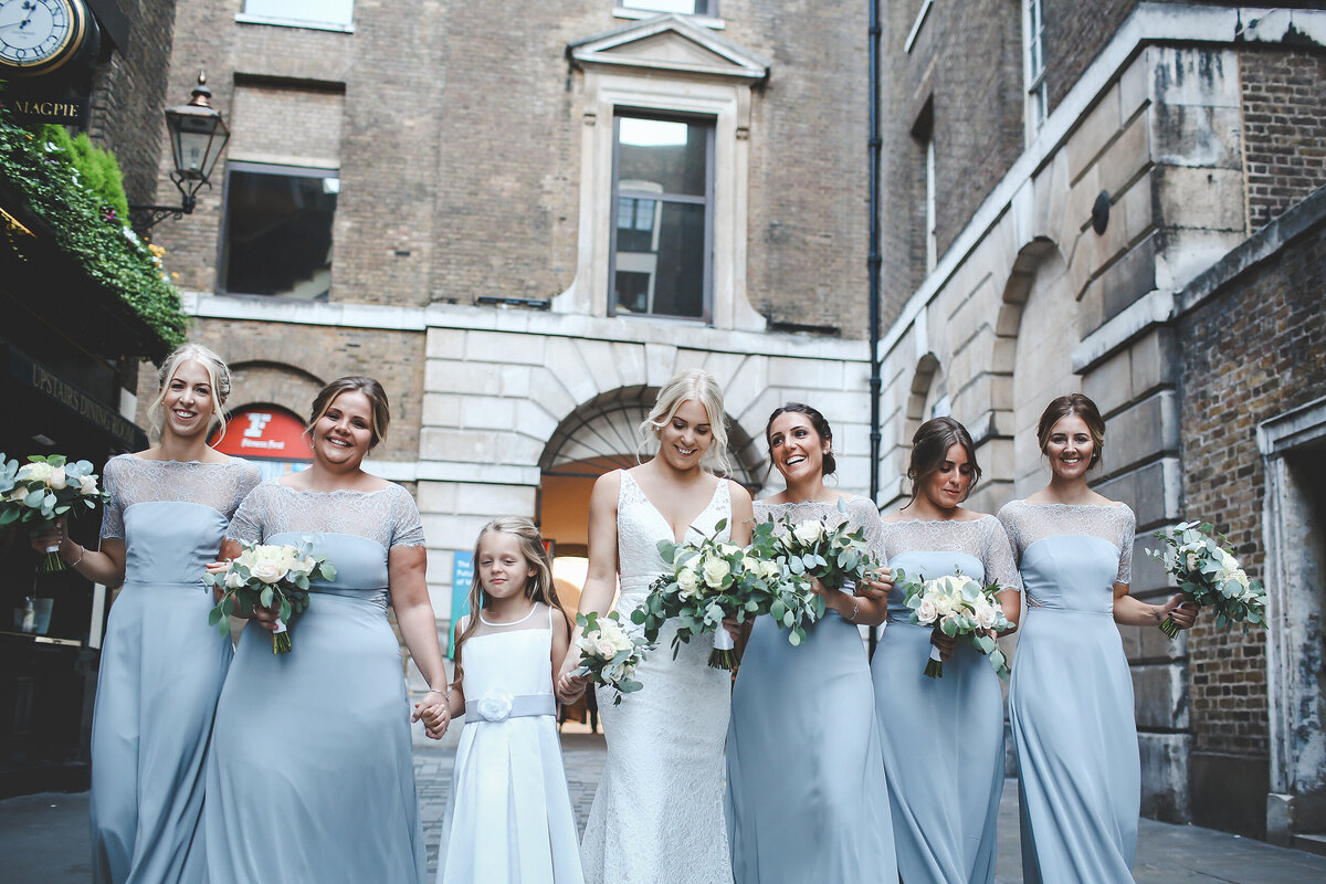 DEVONSHIRE-TERRACE-LONDON-WEDDING-PHOTOGRAPHER-0042