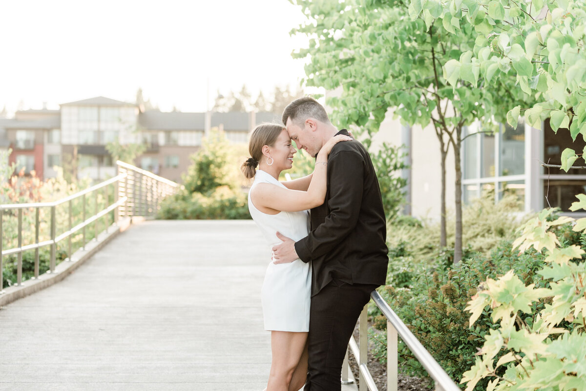 Bothell-Washington-Wedding-Photographer-22