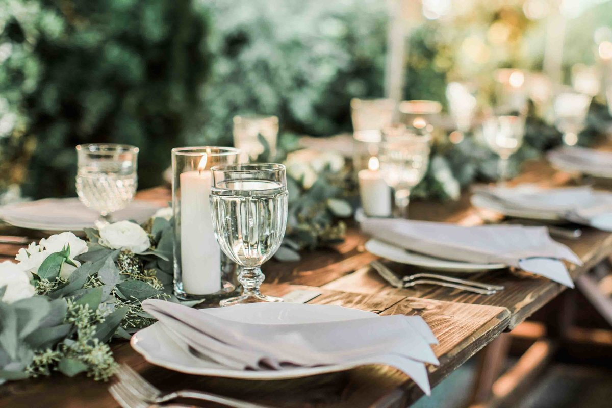 Joanna_Monger_Photography_event_photography-3