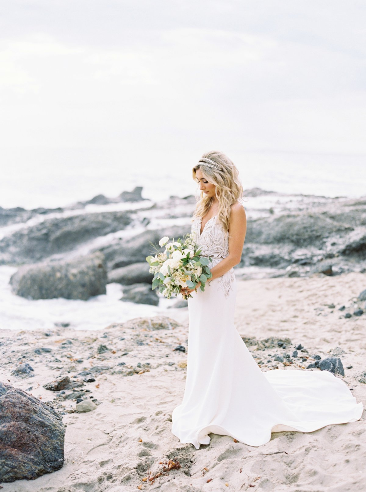nicoleclareyphotography_evan+jeff_laguna beach_wedding_0012
