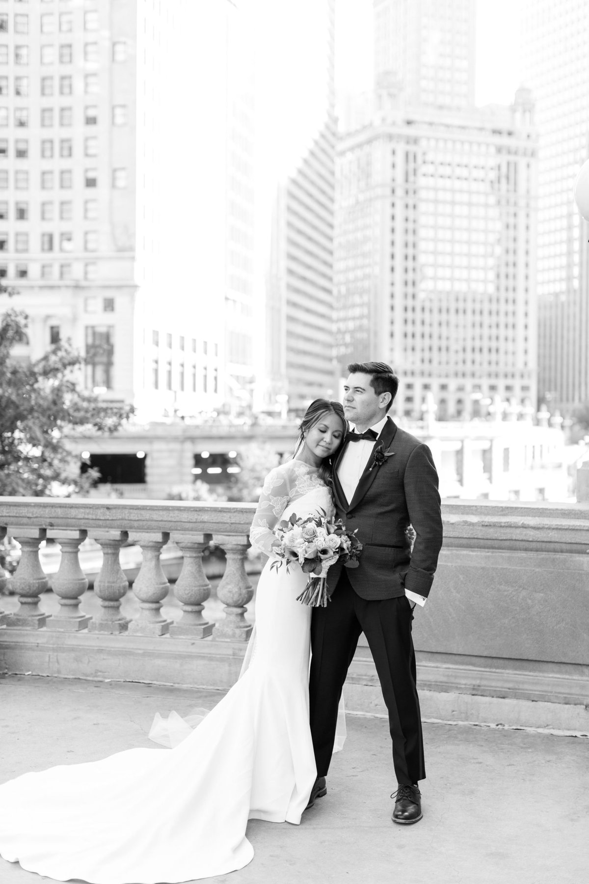 fall-venue-six-10-wedding-chicago-89
