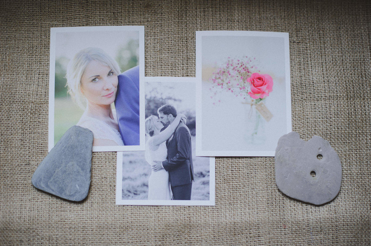 Fine-Art-Wedding-Photography-South-East-London-Wedding-Details-10