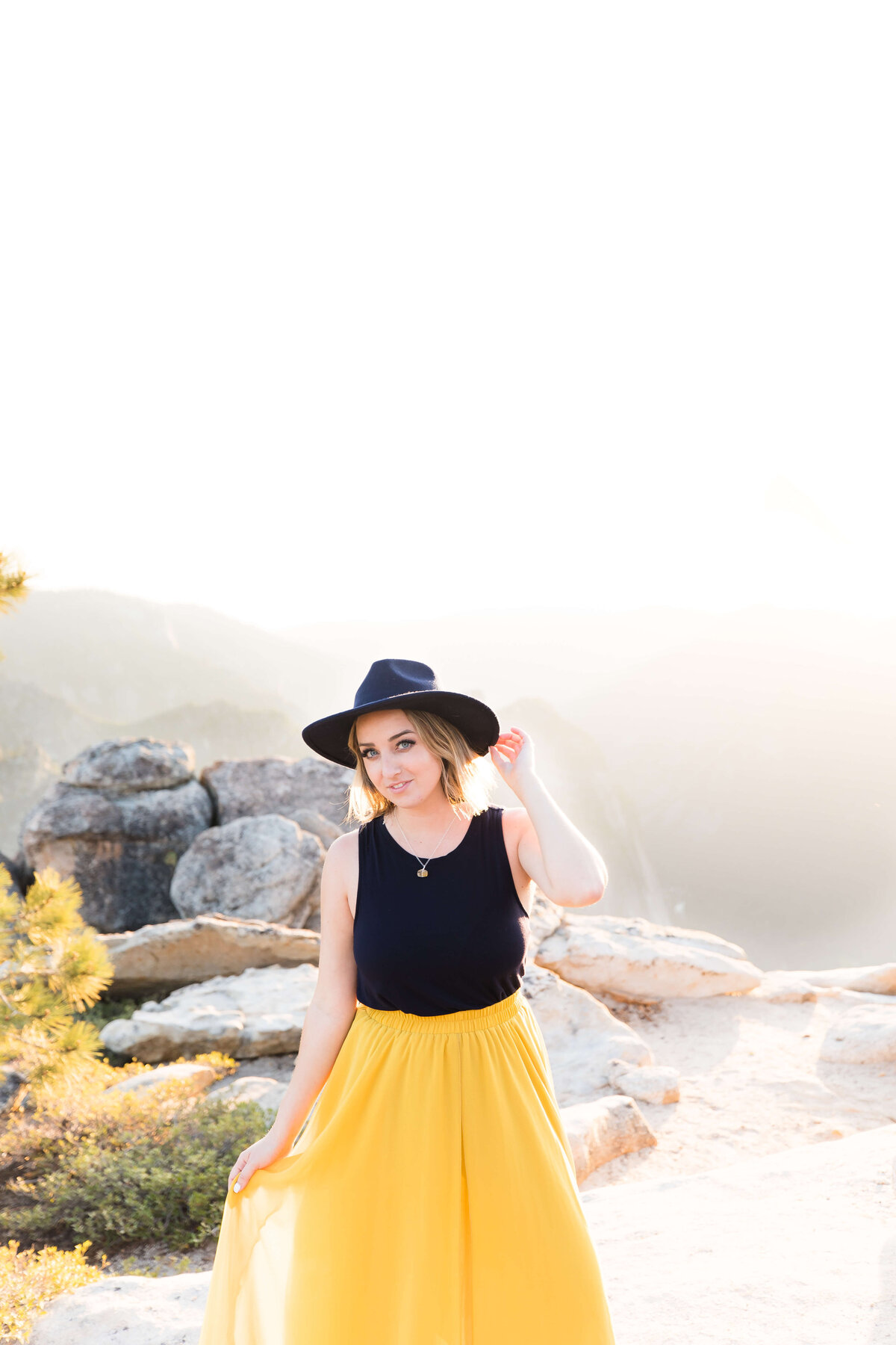 CaitlingYosemiteShoot2019 (253 of 272)