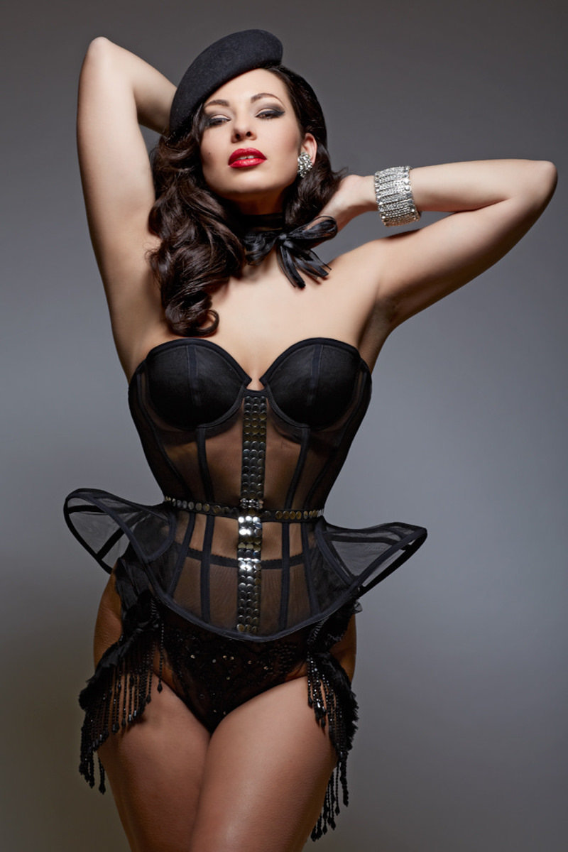 Immodesty Blaize Official-91