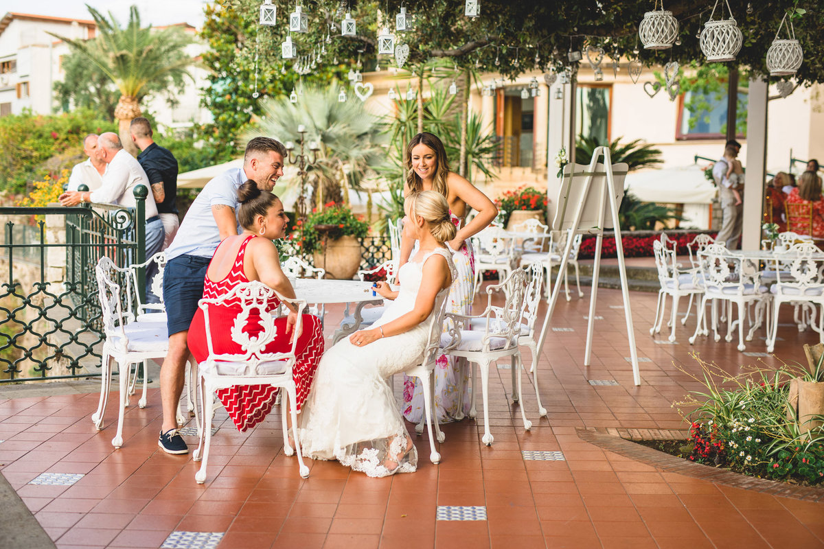 villa-antiche-mura-wedding-photography-325
