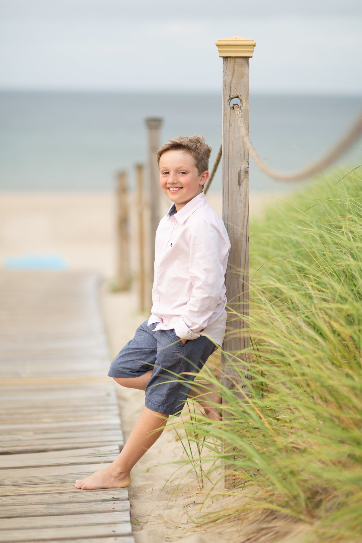 cape cod family photographers
