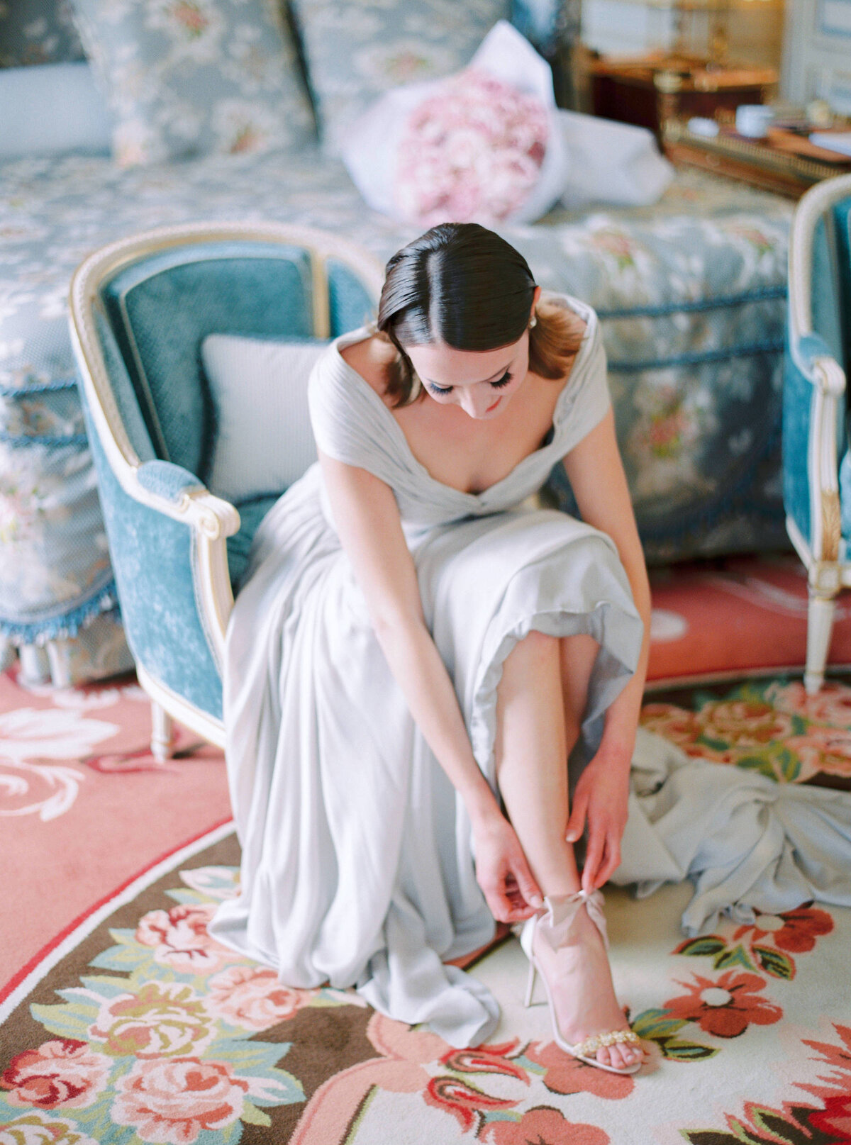 wedding-photographer-in-ritz-paris (1 of 29)