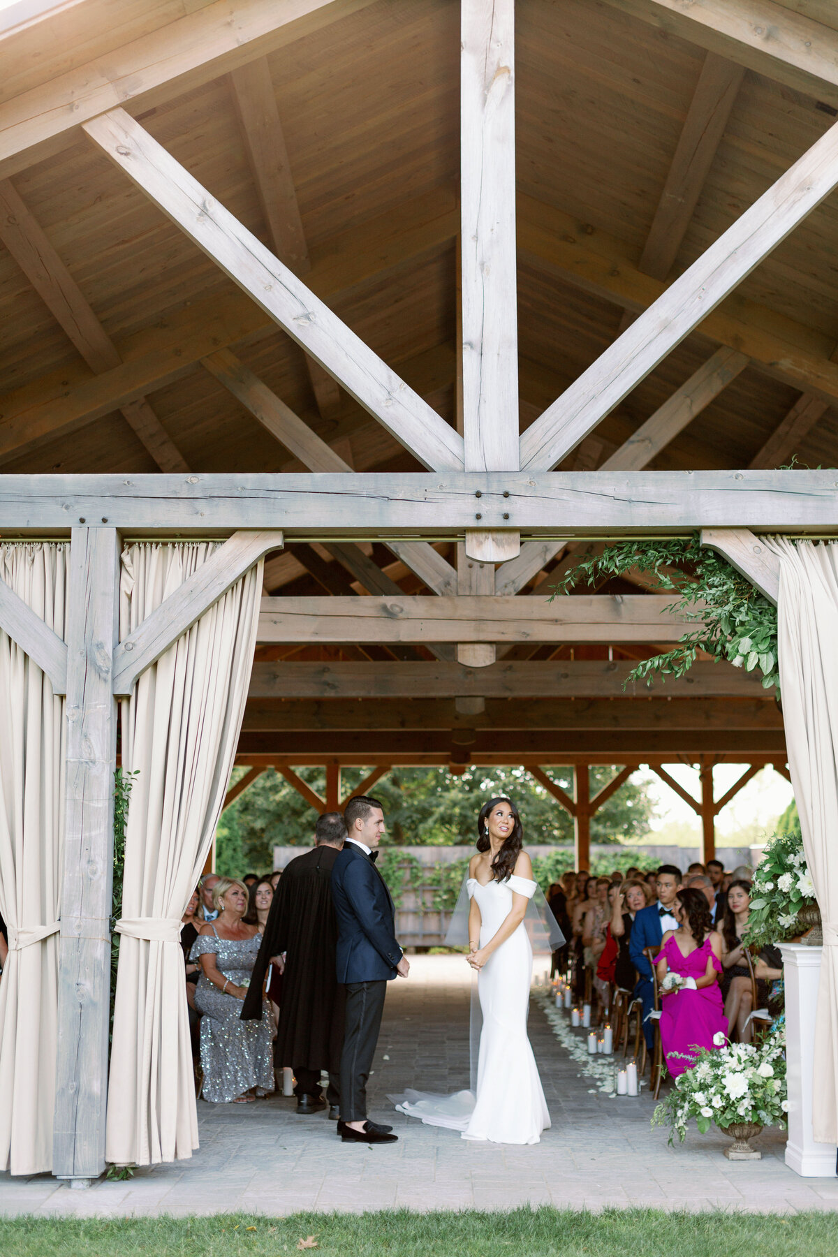 Langdon-Hall-Wedding-48