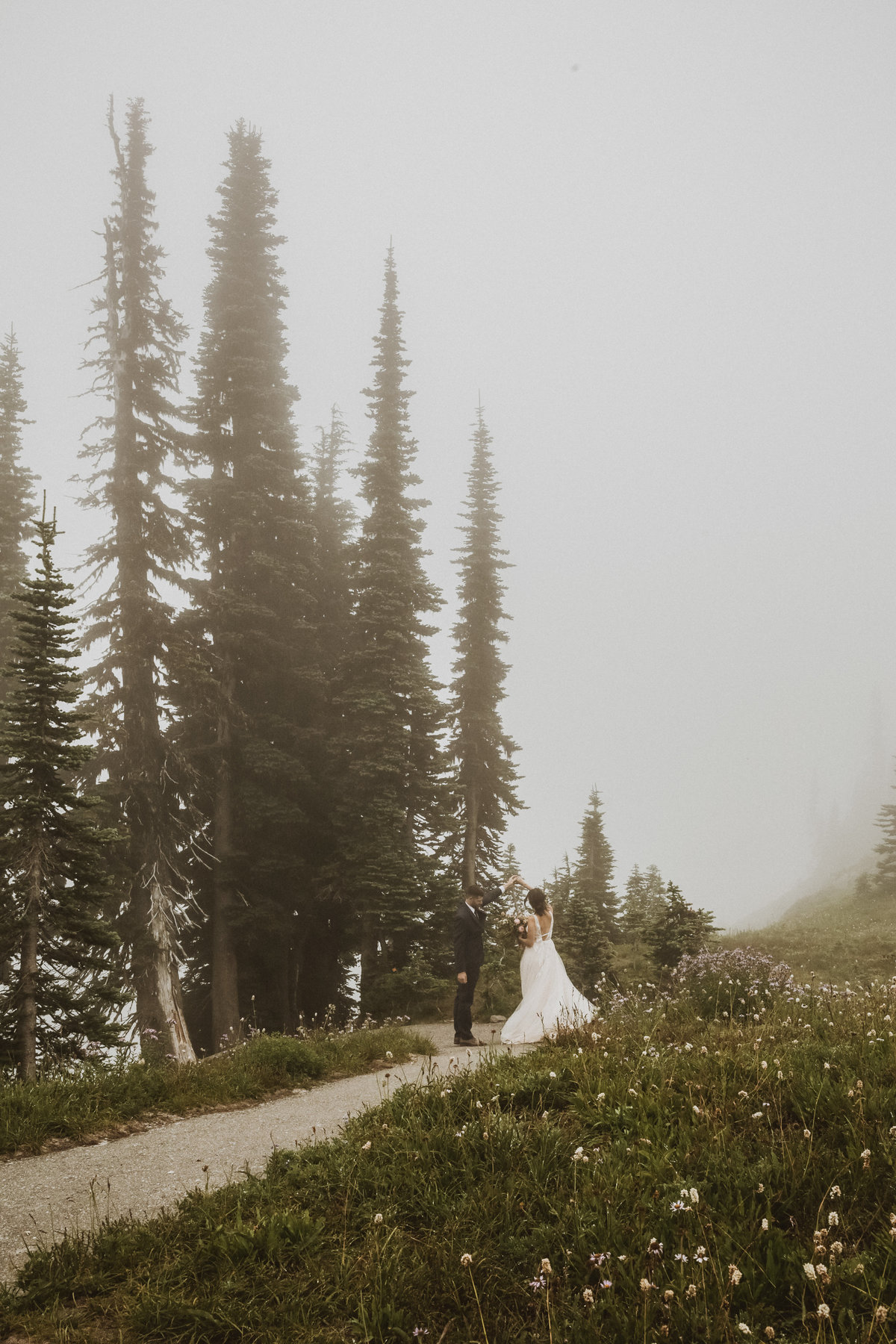 mountainelopement-18