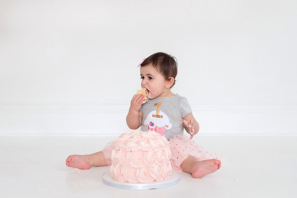 St-Louis-Studio-Child-Photographer-Cake-Smash-1-year-old-Sheth_53